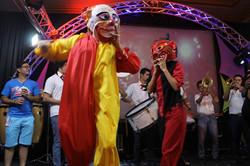 Picasa - Baile Bienvenida CR15-7.jpg