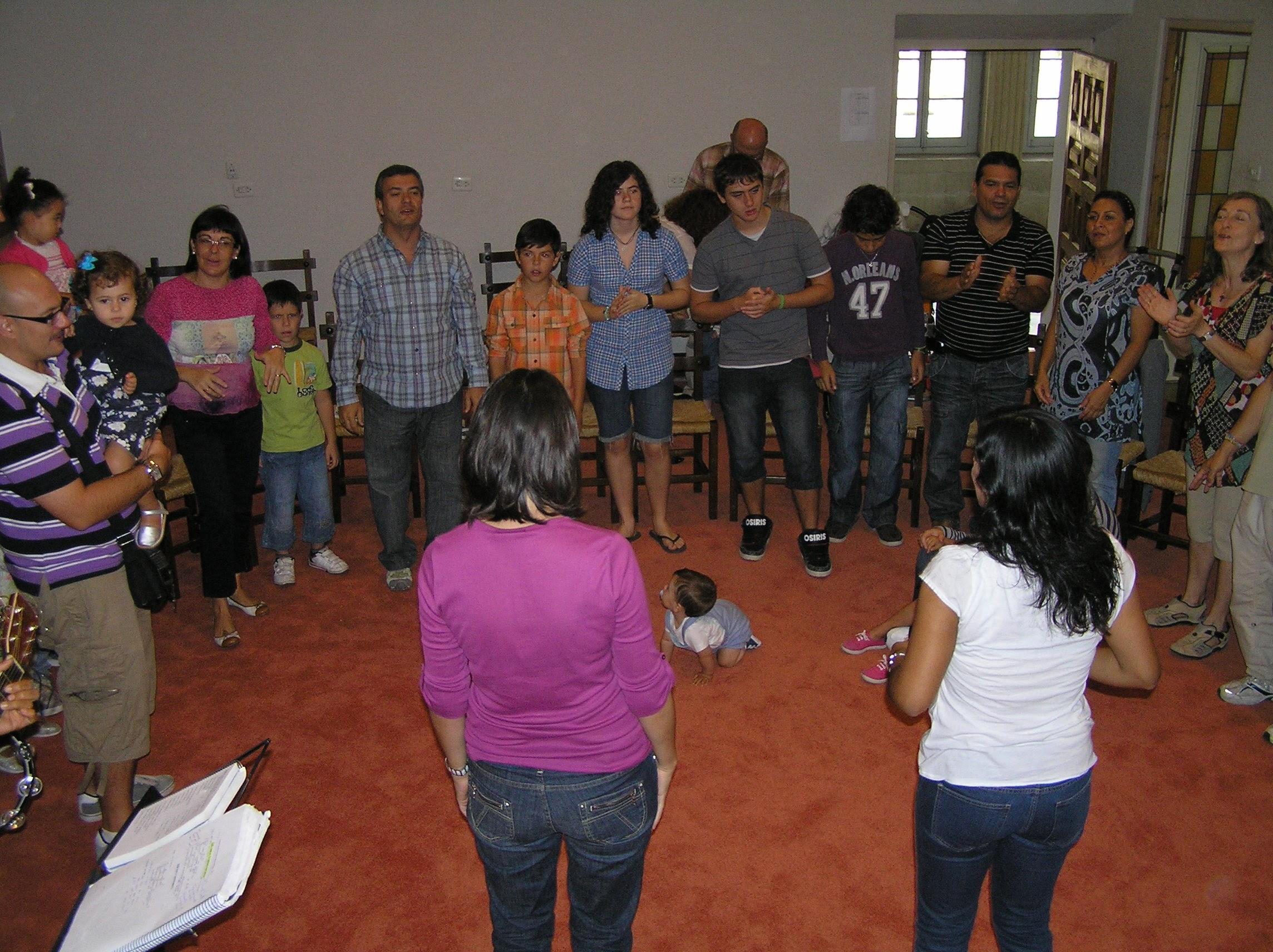 Picasa - Encuentro Familias en Bujedo 2011(81).jpg