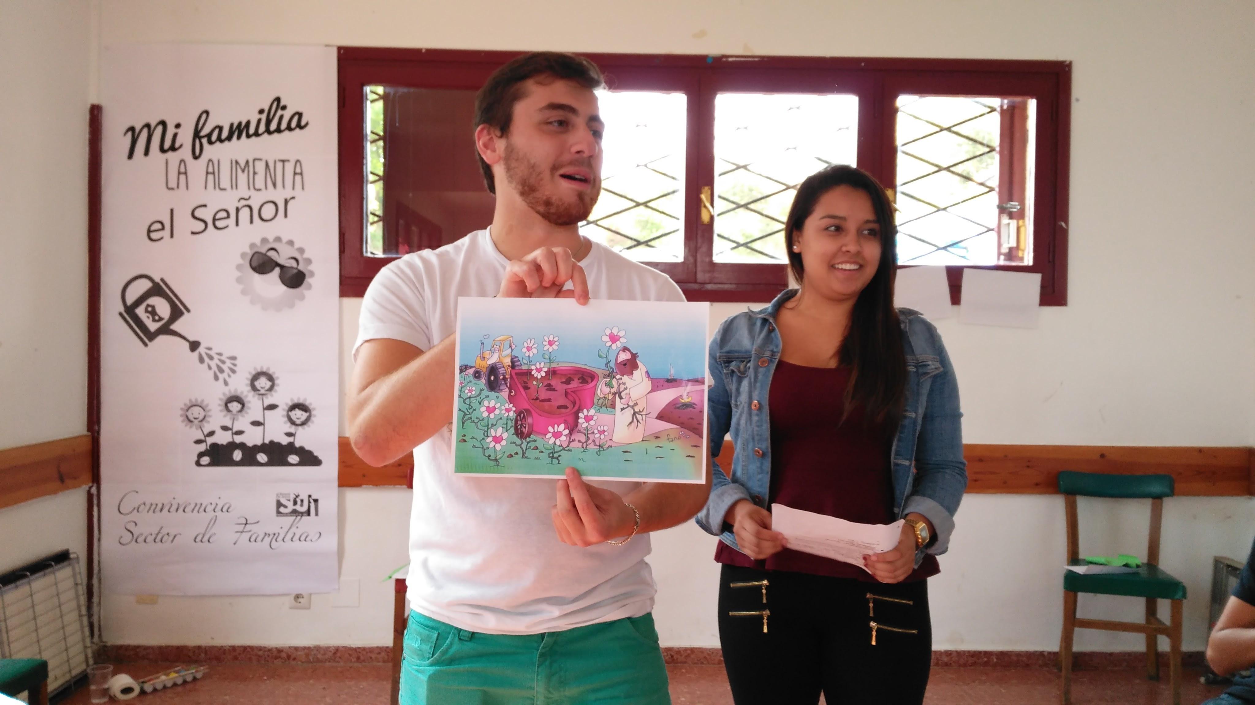Picasa - 2015.09.12-13 - Convivencia Sector Familias(5).jpg