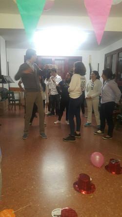 2017.04.13-16 - Pascua Jovenes SdJ (38)