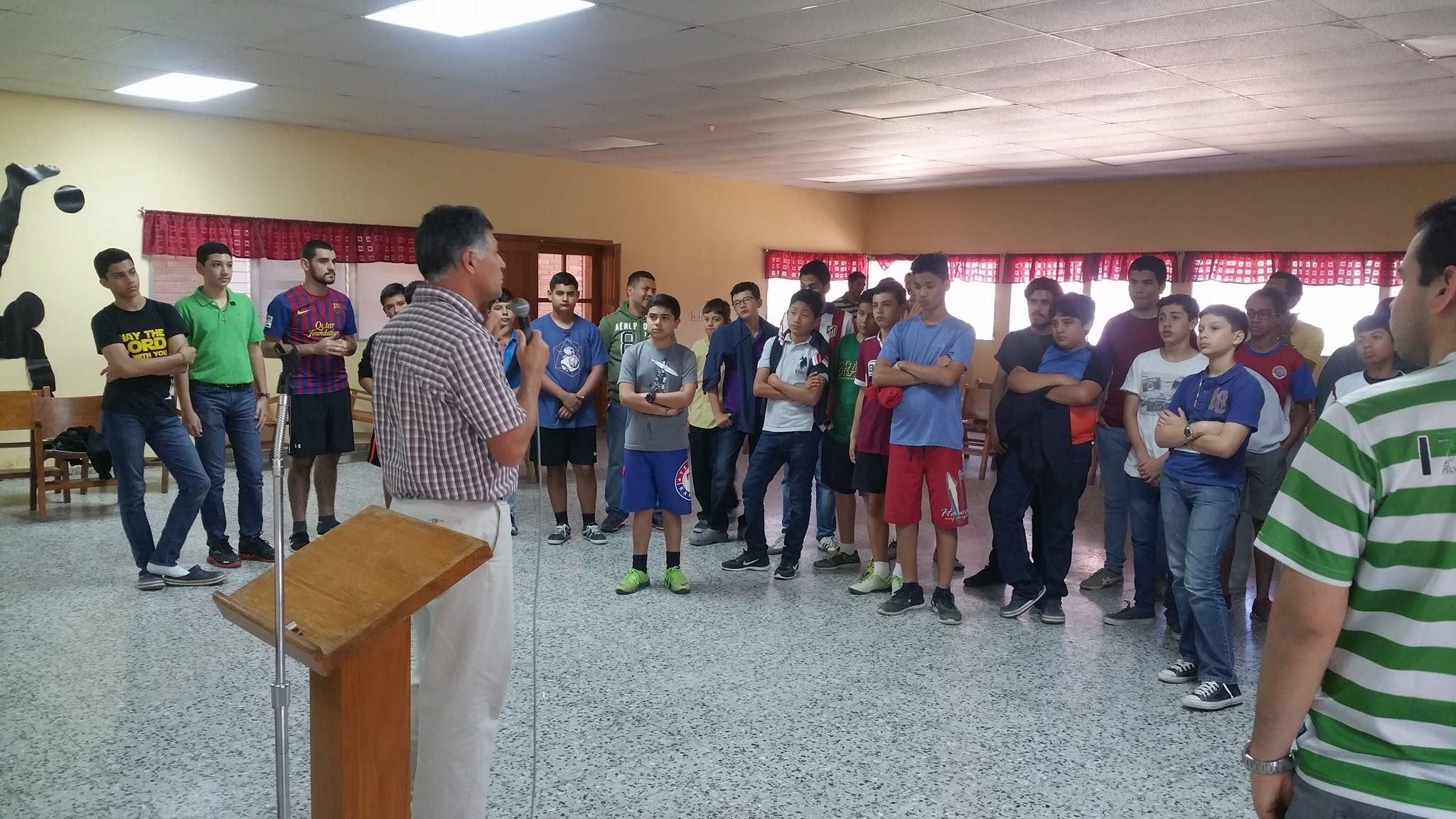 2016.01.4al8 - Conferencia Adolescentes en Tegucigalpa (Honduras) (10).jpg