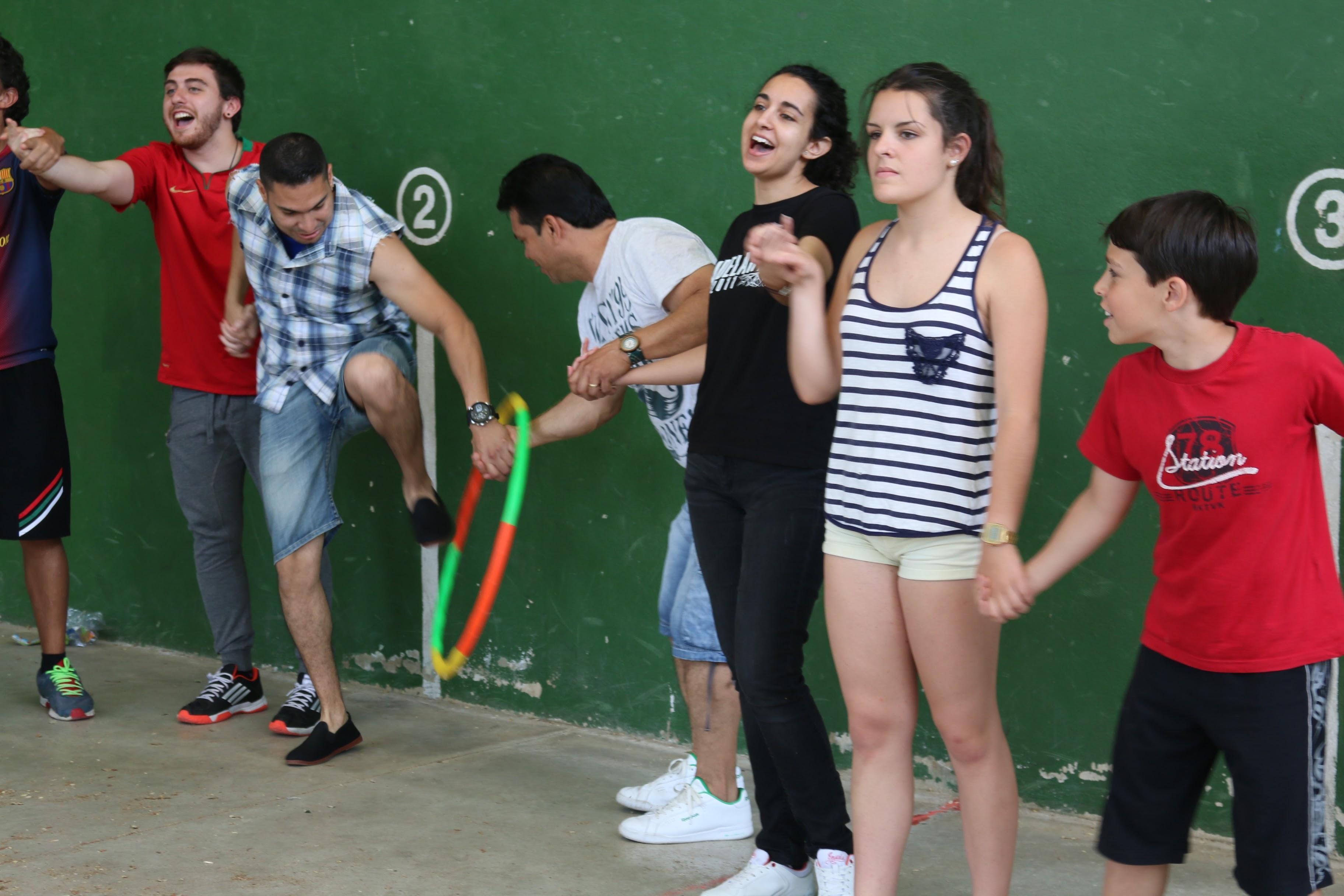 Picasa - Día de Campo SdJ 05.07.2015 (40).jpg