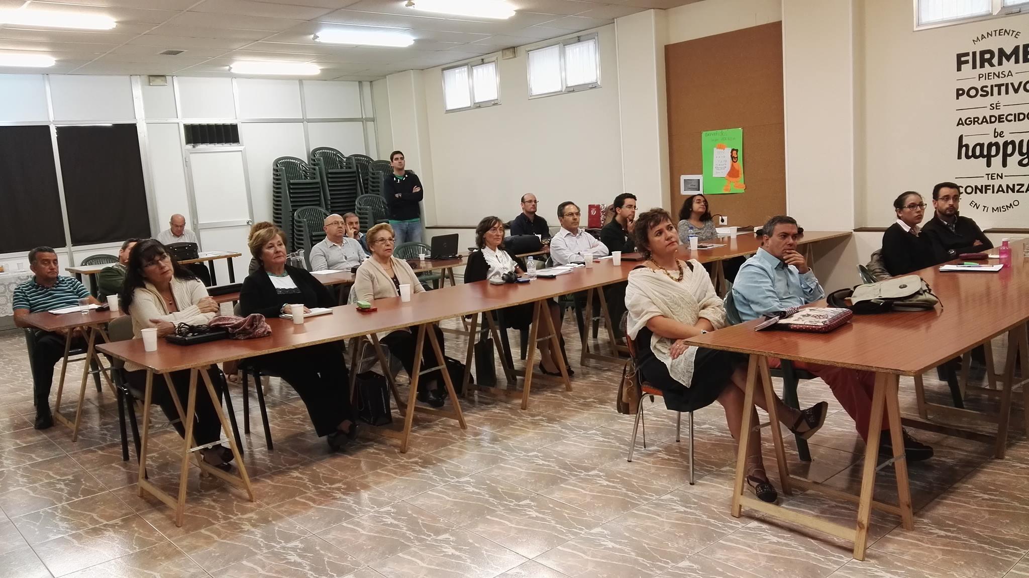 Encuentro Zonal 2016 (4).jpg