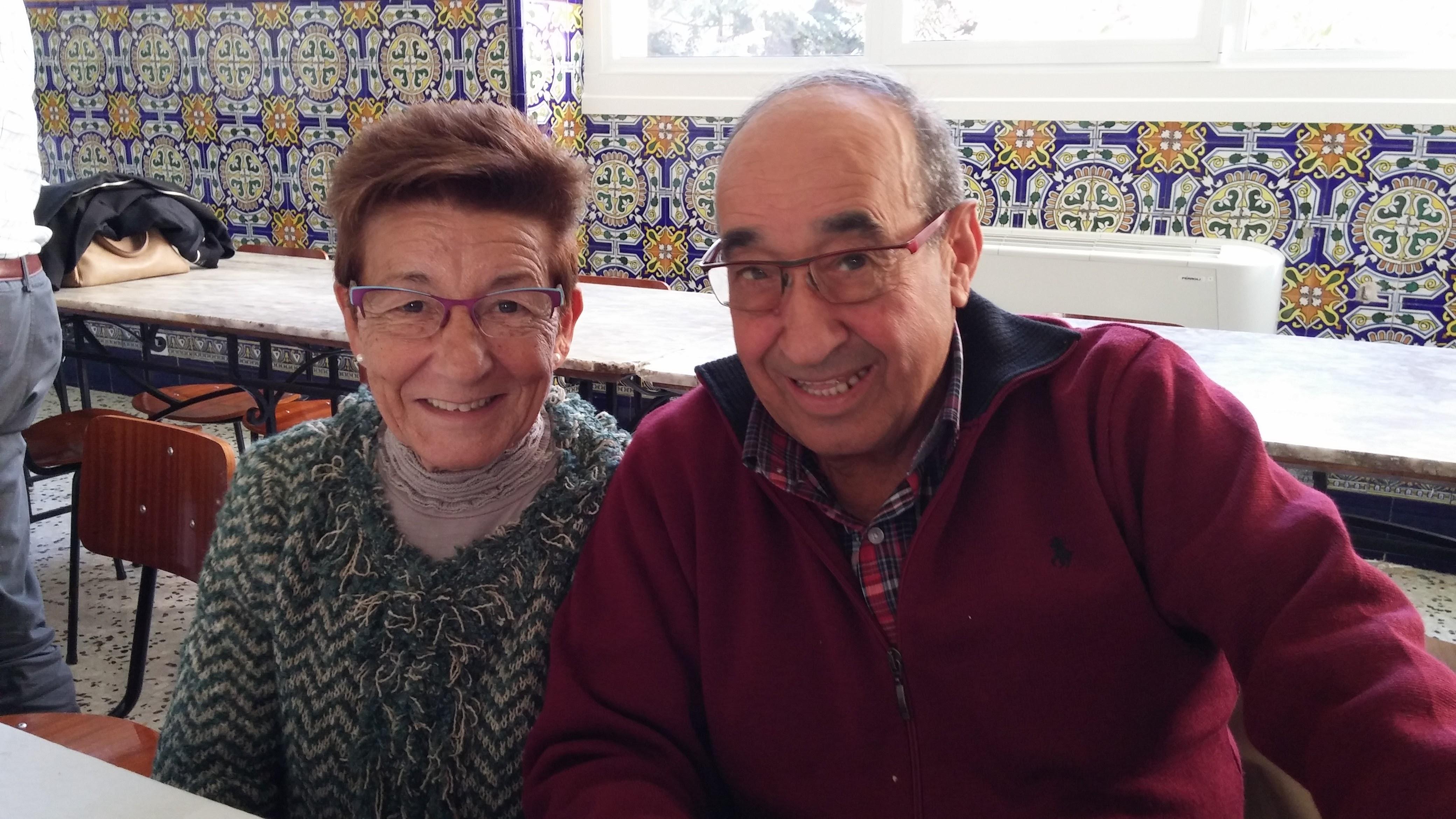 2015.10.2-4 - IEP LA CONVERSIÓN + COMIDA COMUNITARIA (33).jpg
