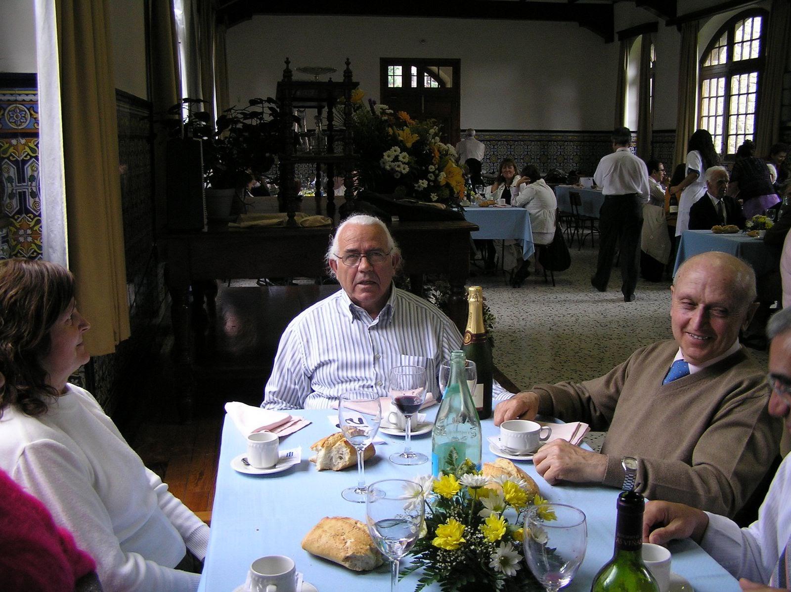 Picasa - 25 Aniversario SdJ 2008.05.30-31(164).jpg