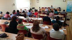 2015.10.2-4 - IEP LA CONVERSIÓN + COMIDA COMUNITARIA (5).jpg