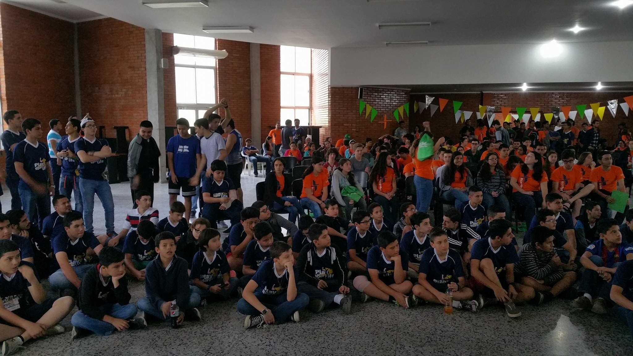 2016.01.4al8 - Conferencia Adolescentes en Tegucigalpa (Honduras) (9).jpg