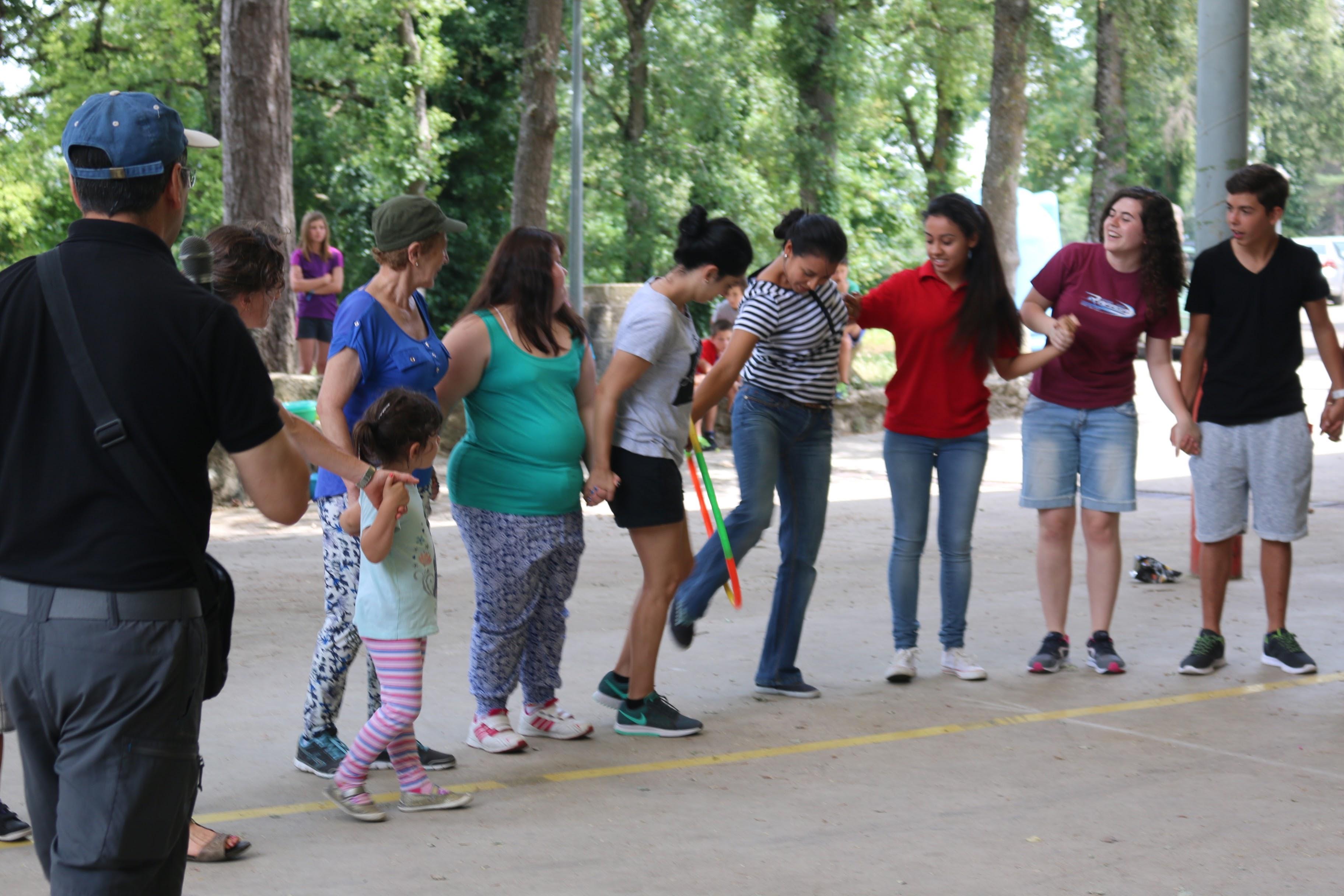 Picasa - Día de Campo SdJ 05.07.2015 (34).jpg