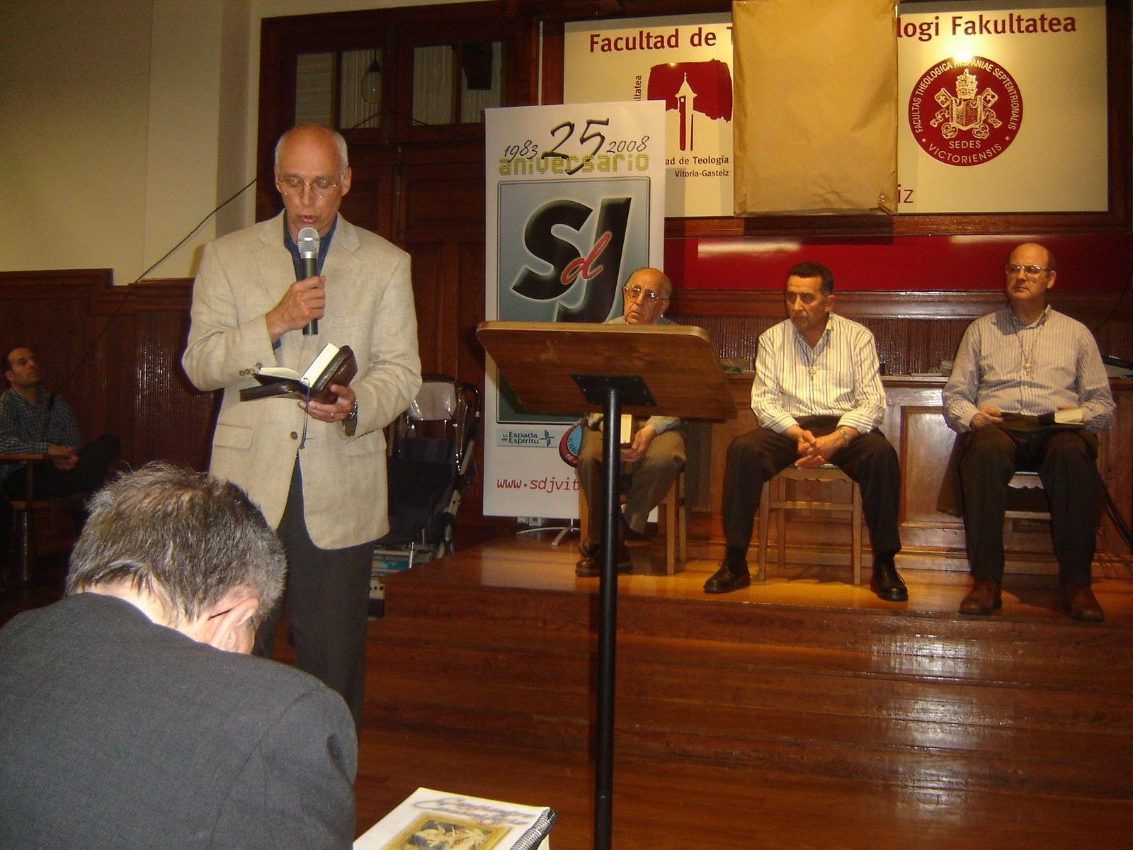 Picasa - 25 Aniversario SdJ 2008.05.30-31(4).jpg