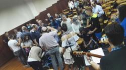 2016.9.24 al 10.4 - Visita David Pereyra & Lilli (Asamblea) (1).jpg