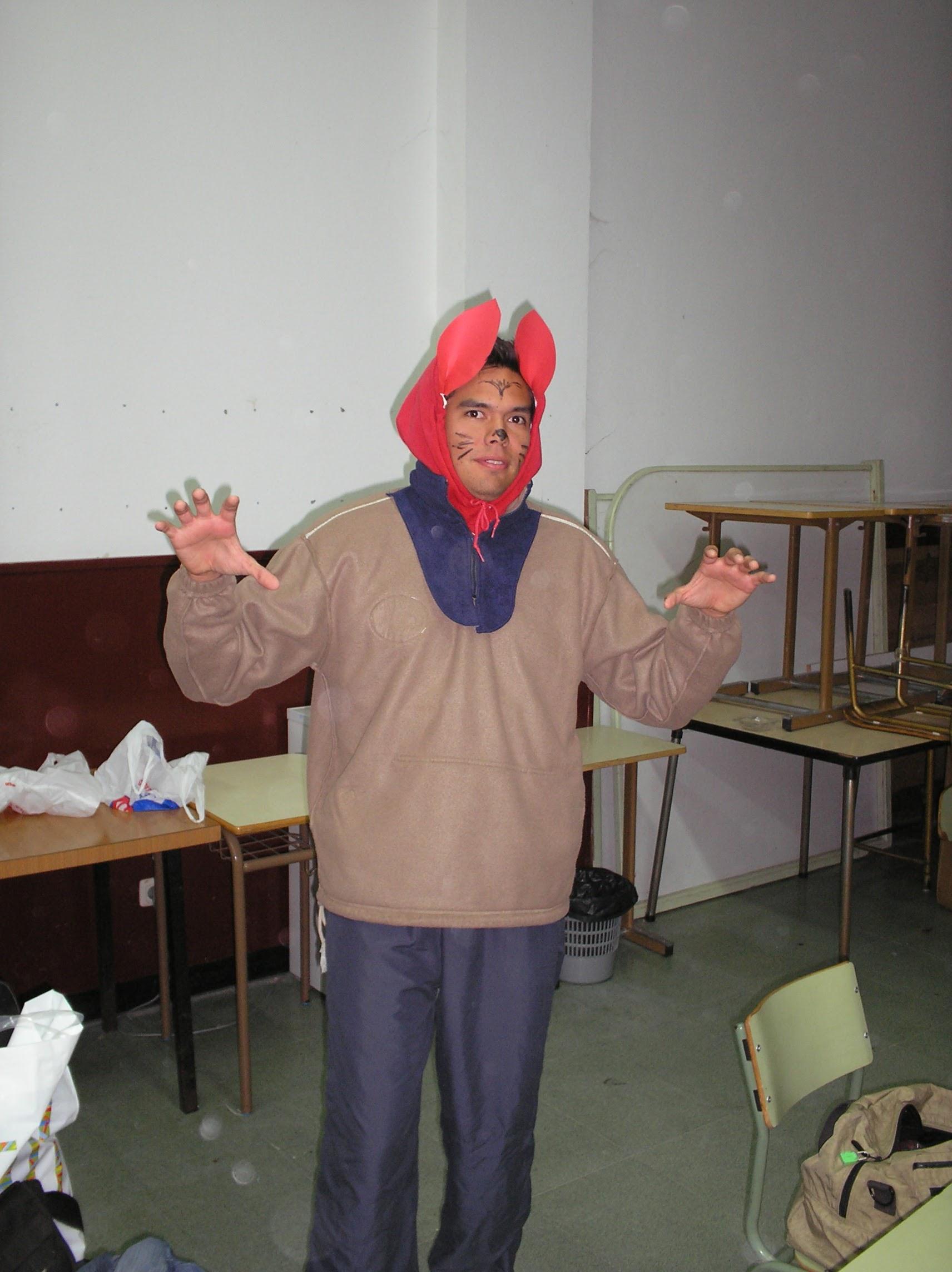 Txui Brechista (82).jpg