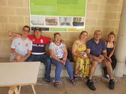 2019.07.07 - Día de Campo 2019 (2)