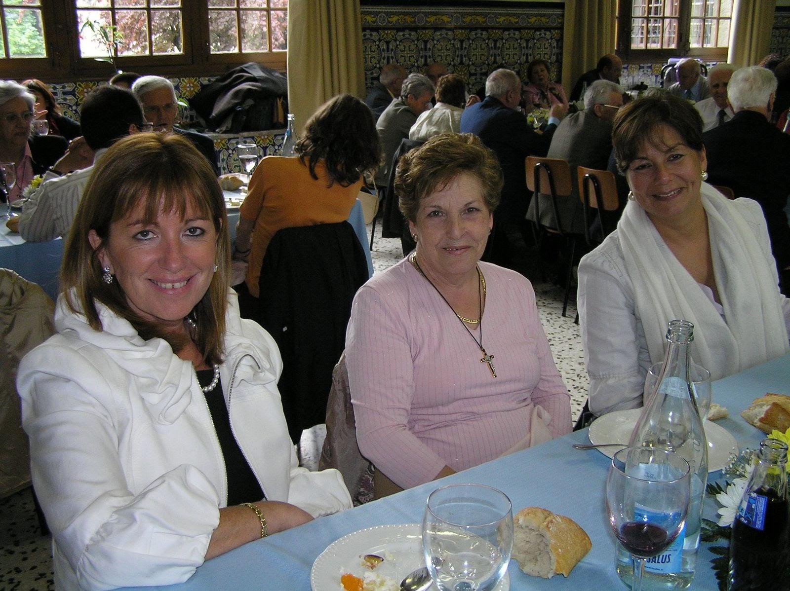Picasa - 25 Aniversario SdJ 2008.05.30-31(136).jpg