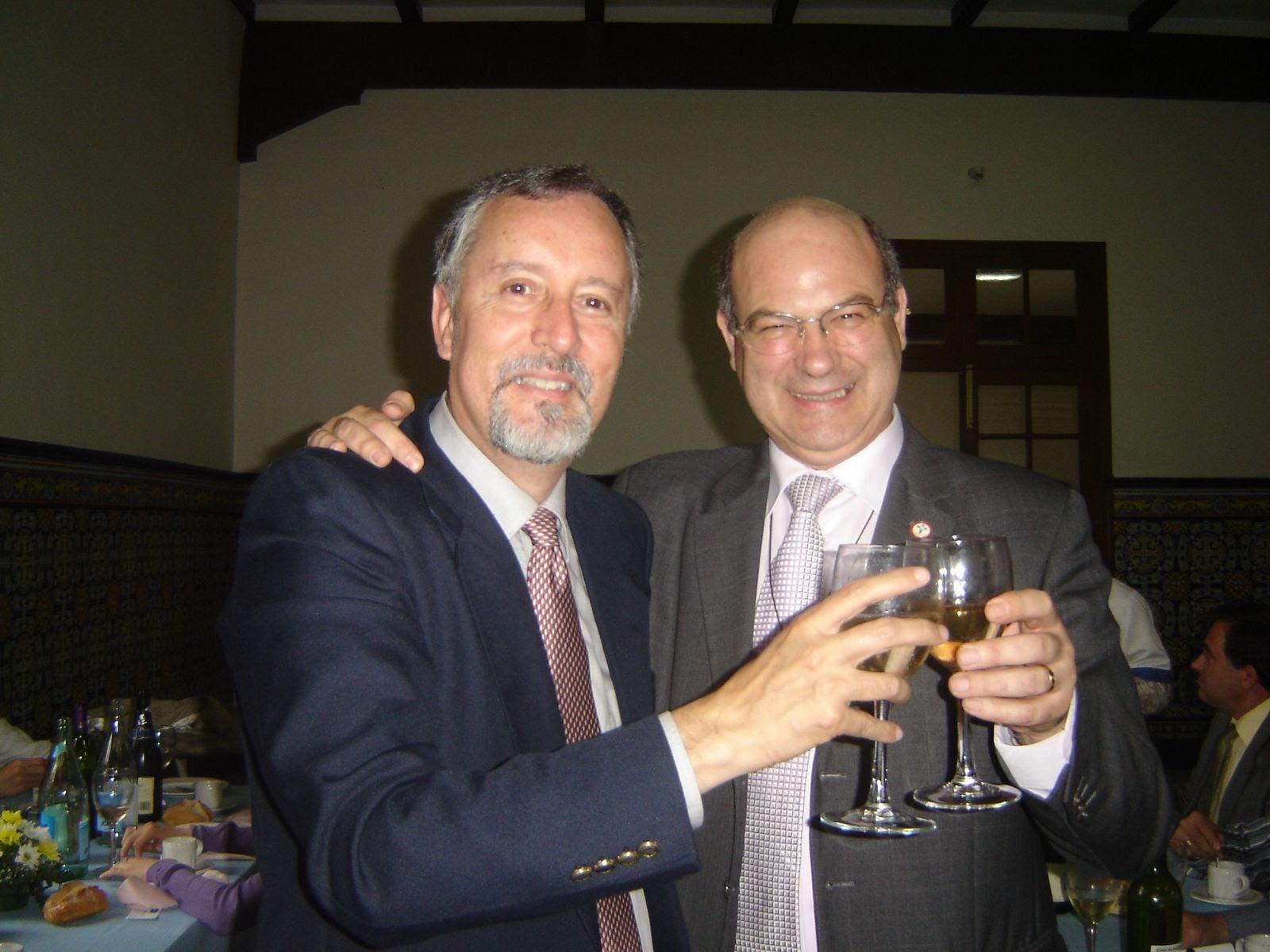 Picasa - 25 Aniversario SdJ 2008.05.30-31(112).jpg