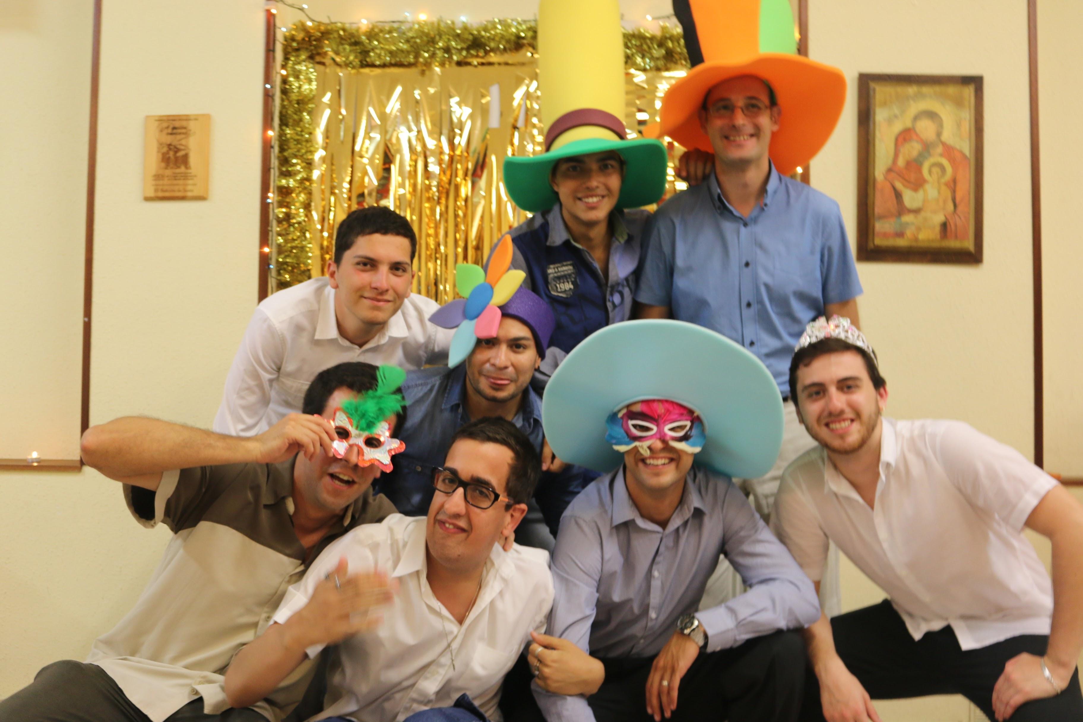 Picasa - Celebración Compromisos Fuego Nuevo 04.07.15(107).jpg