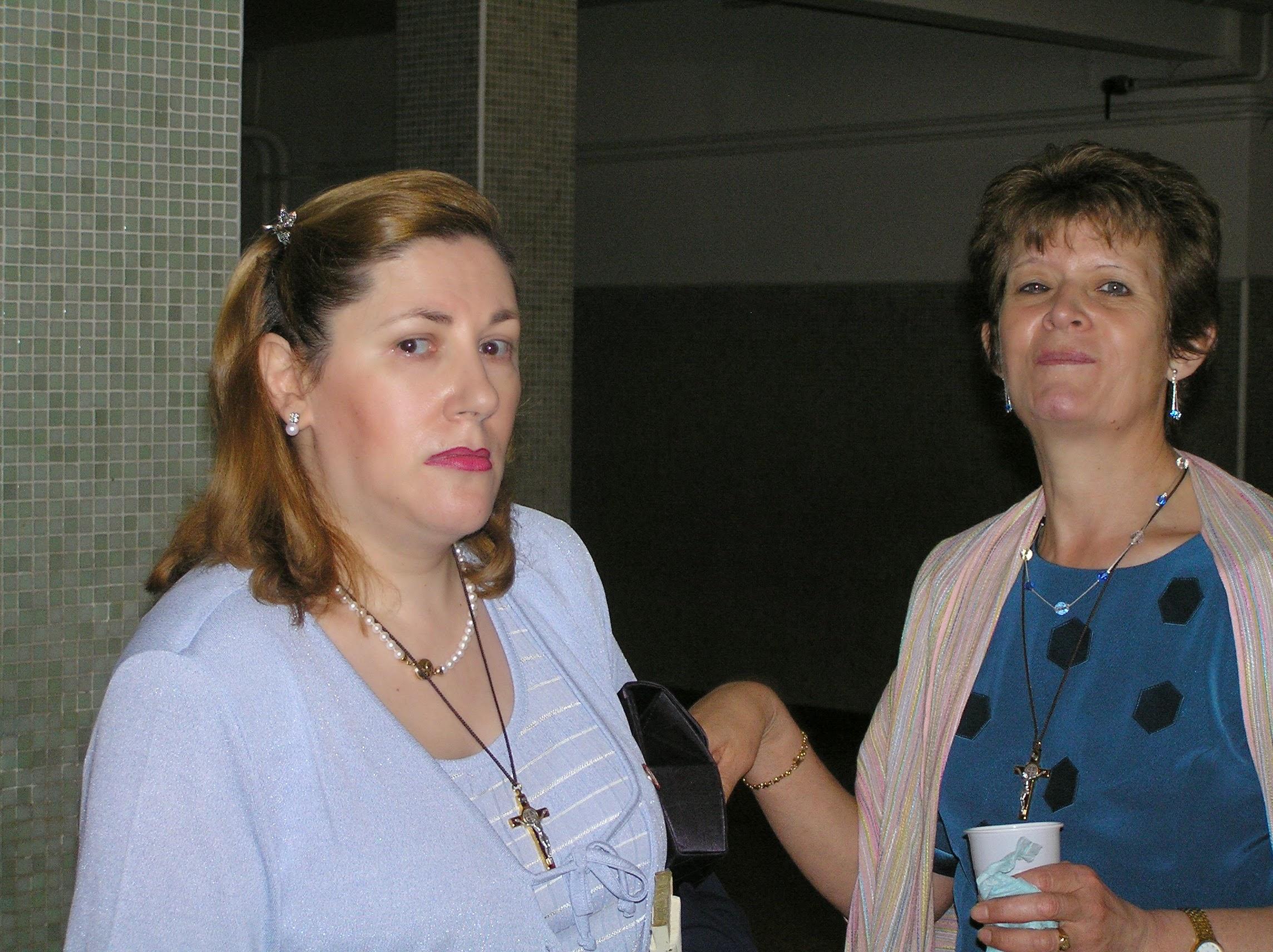 Picasa - 2006.jpg