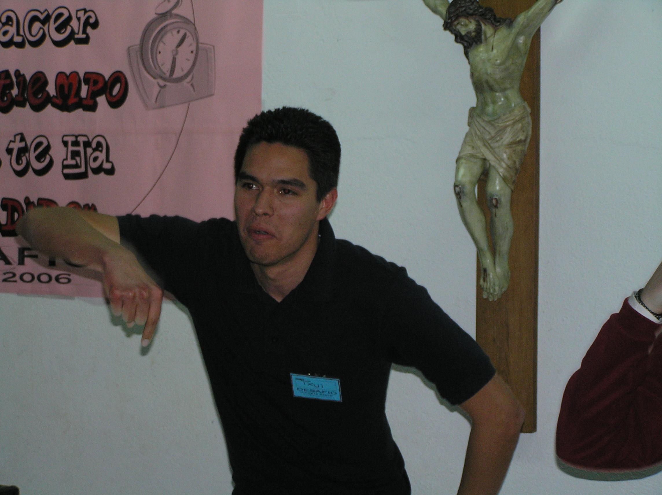 Txui Brechista (17).jpg