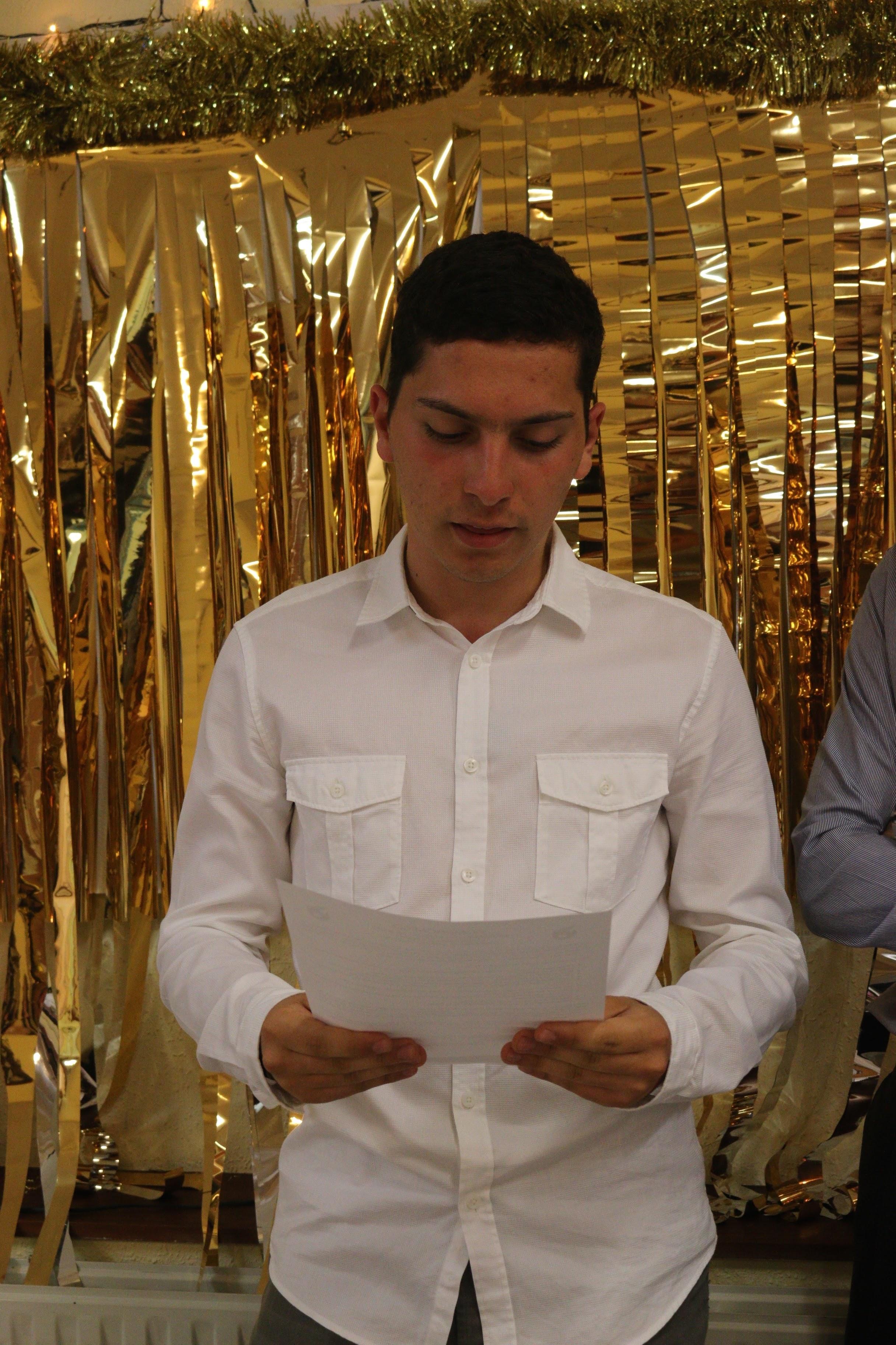 Picasa - Celebración Compromisos Fuego Nuevo 04.07.15(63).jpg