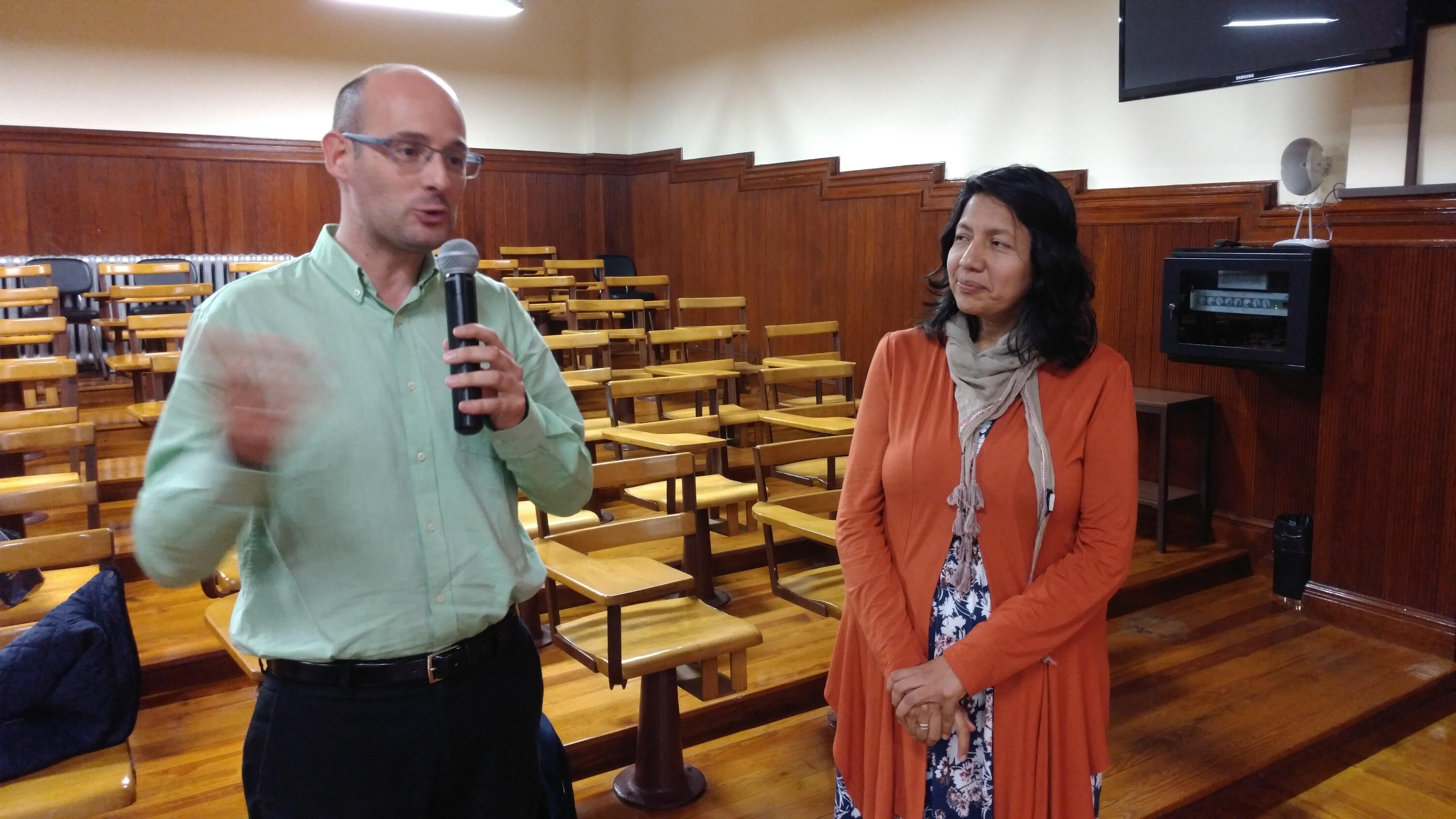 2017.06.30 - Ceremonia Investidura como Coordinador Mayor a Gorka Aldea (45)