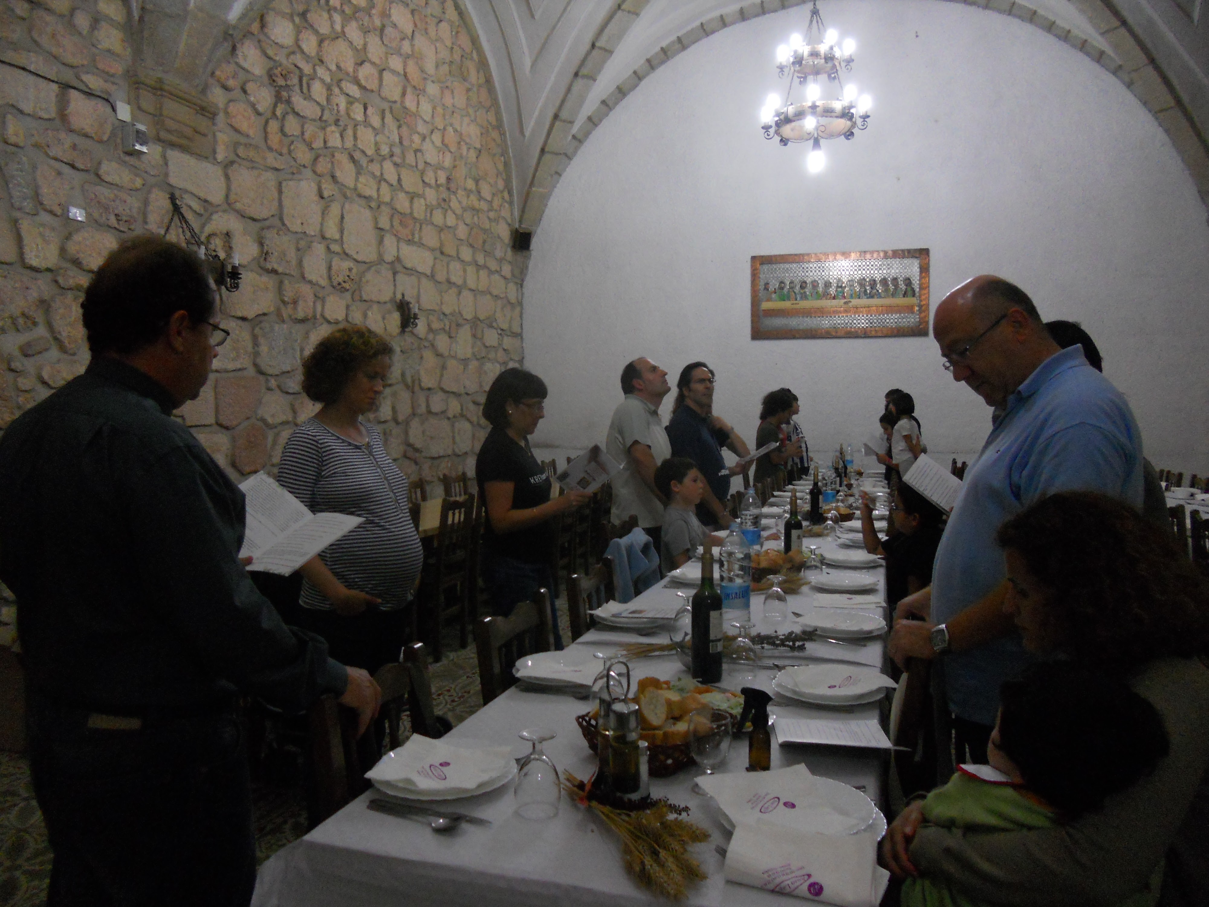 Picasa - Encuentro Familias en Bujedo 2011(9).jpg