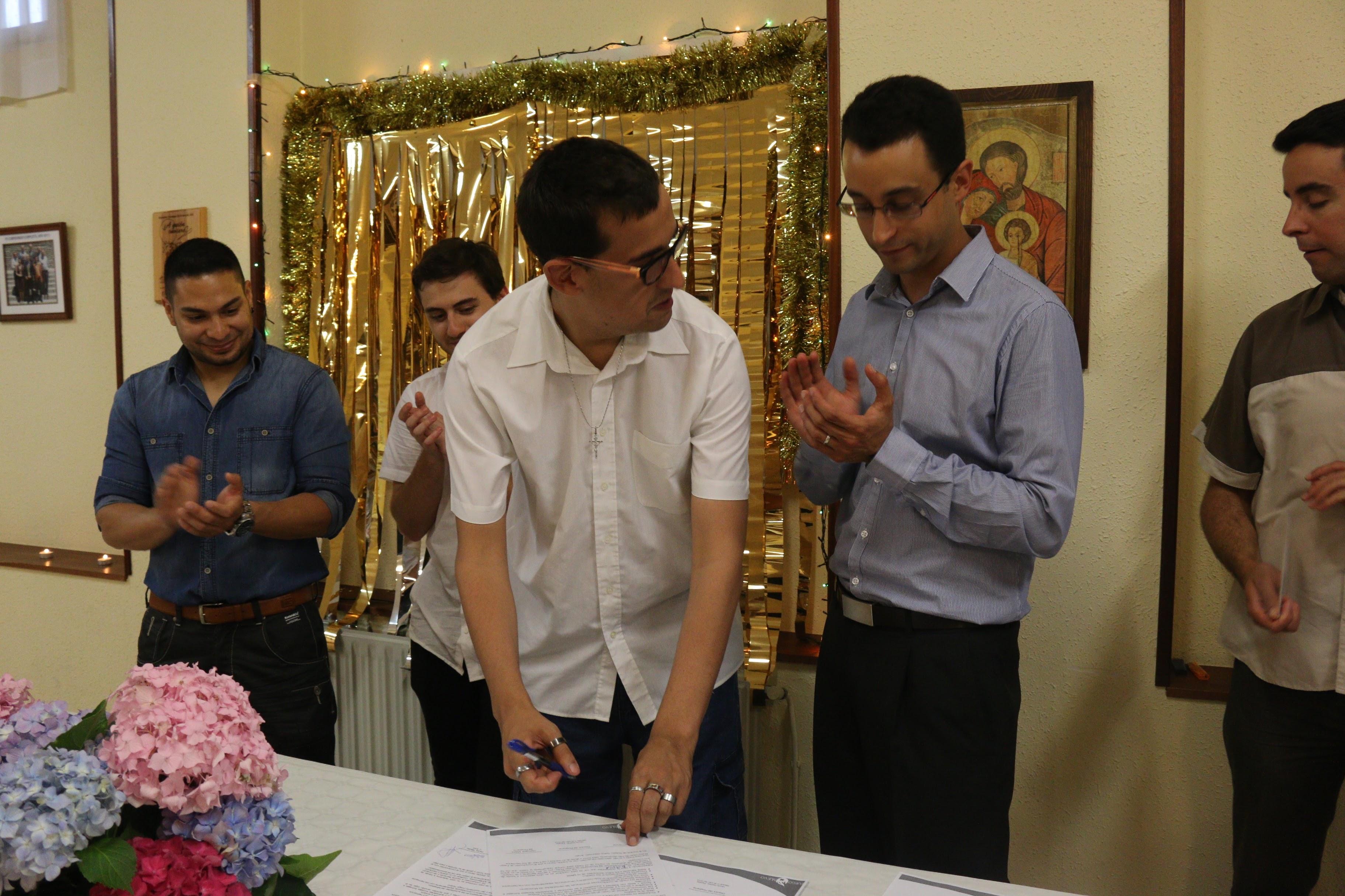 Picasa - Celebración Compromisos Fuego Nuevo 04.07.15(37).jpg