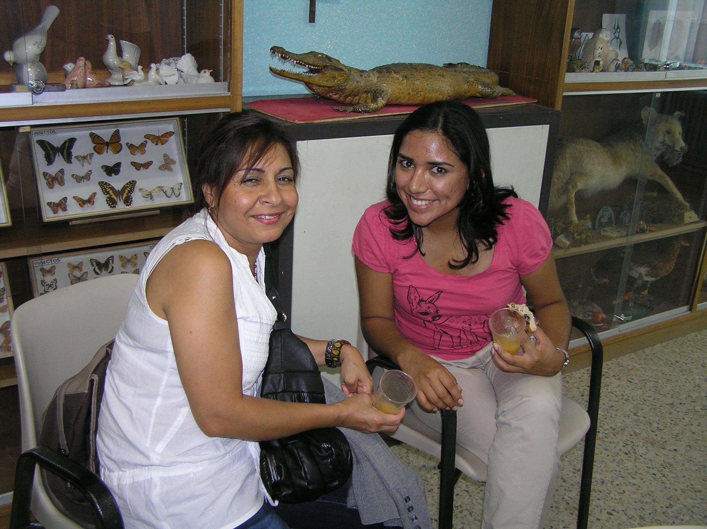 Picasa - Encuentro Familias en Bujedo 2011(55).jpg