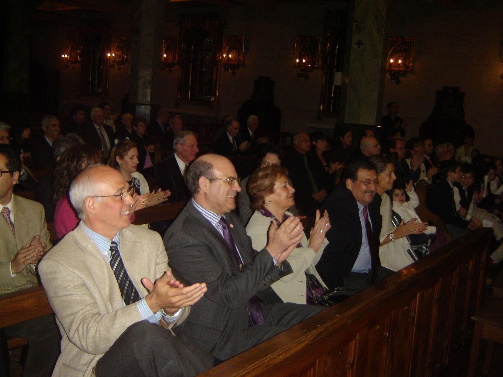 Picasa - 25 Aniversario SdJ 2008.05.30-31(43).jpg