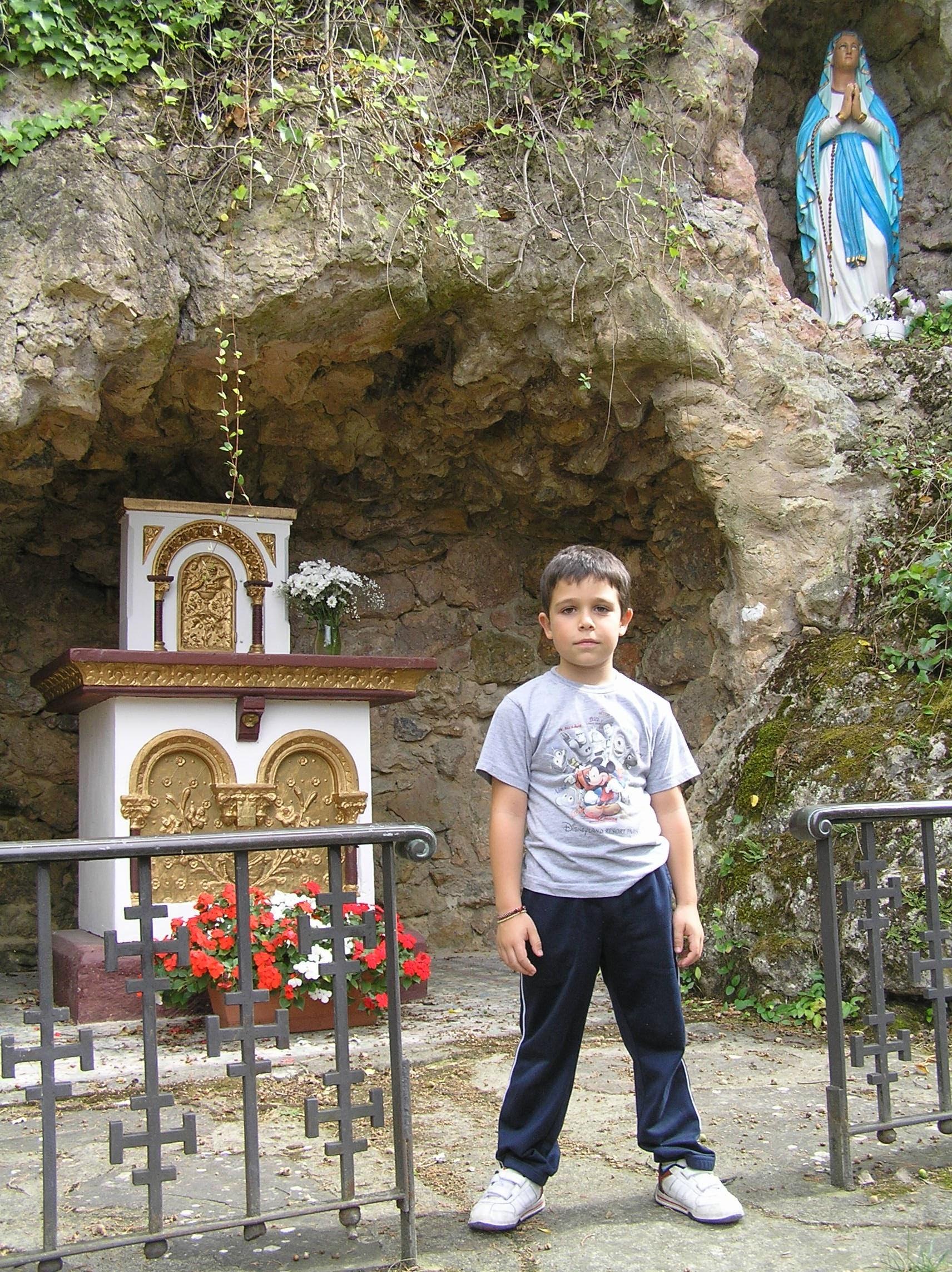 Picasa - Encuentro Familias en Bujedo 2011(40).jpg