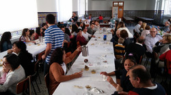 2015.10.2-4 - IEP LA CONVERSIÓN + COMIDA COMUNITARIA (31).jpg