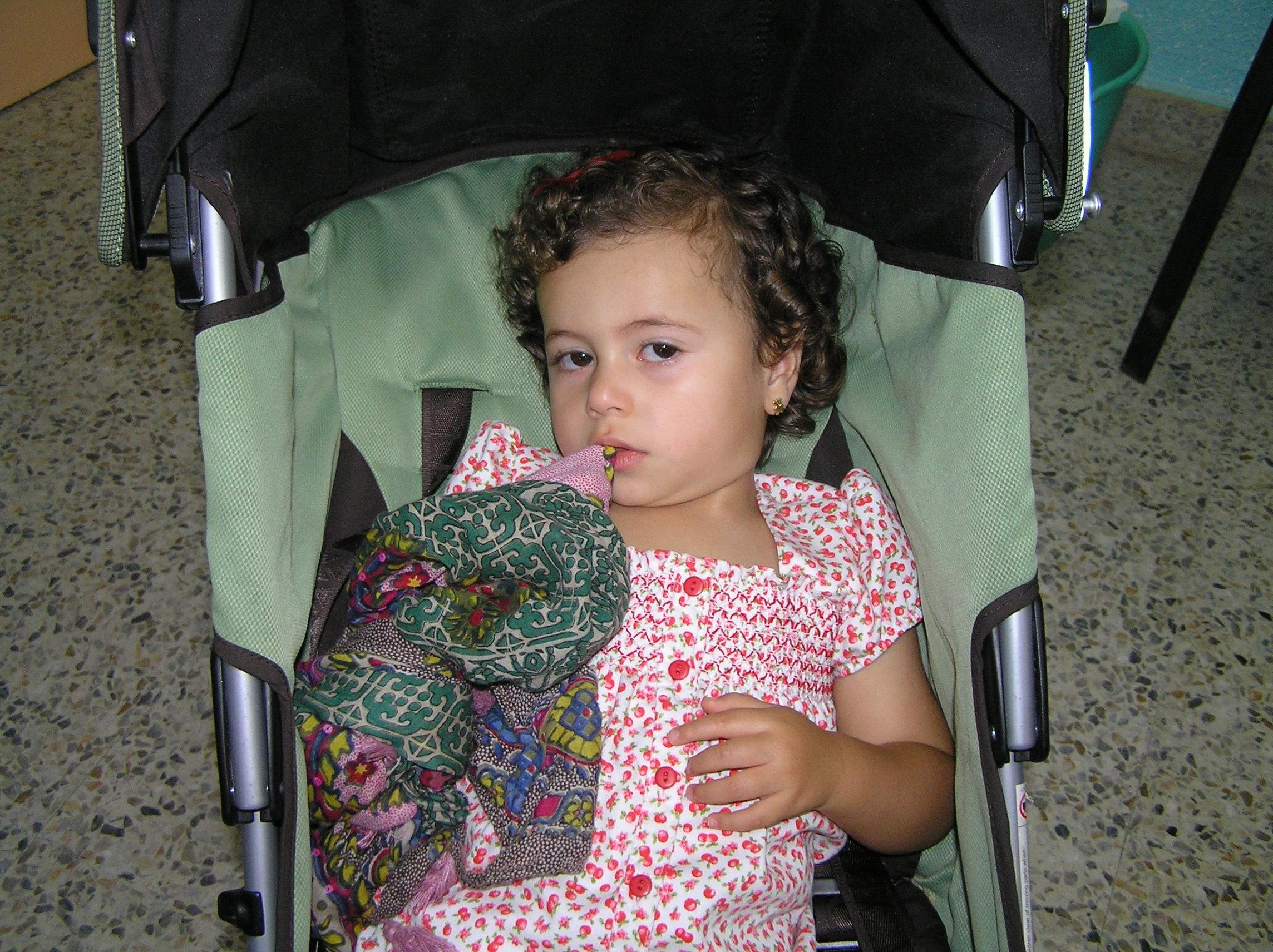 Picasa - Encuentro Familias en Bujedo 2011(52).jpg