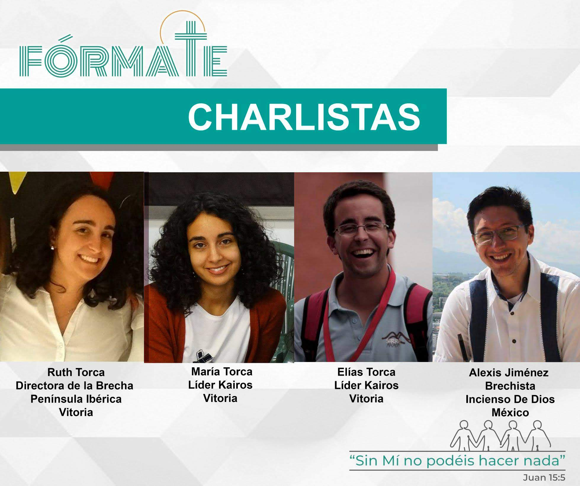 Formate 2018 (3)