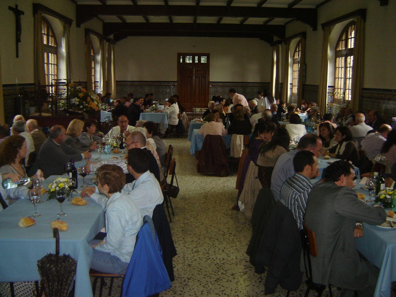 Picasa - 25 Aniversario SdJ 2008.05.30-31(107).jpg