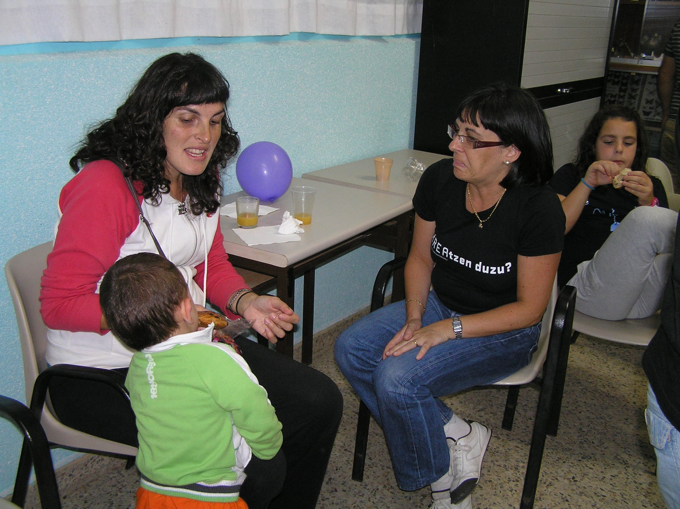 Picasa - Encuentro Familias en Bujedo 2011(53).jpg