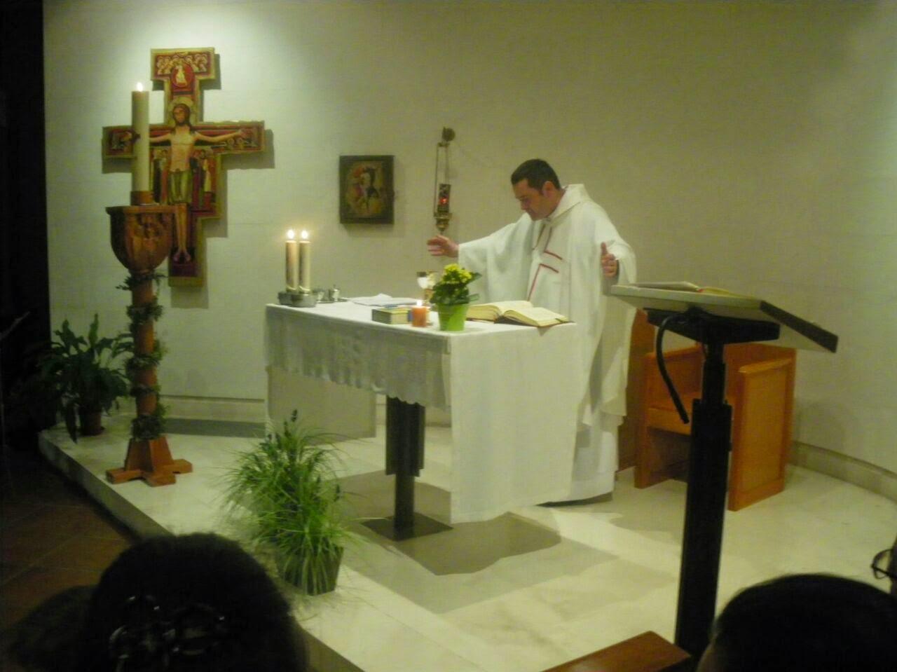 Picasa - Vigilia de Oración8.jpg
