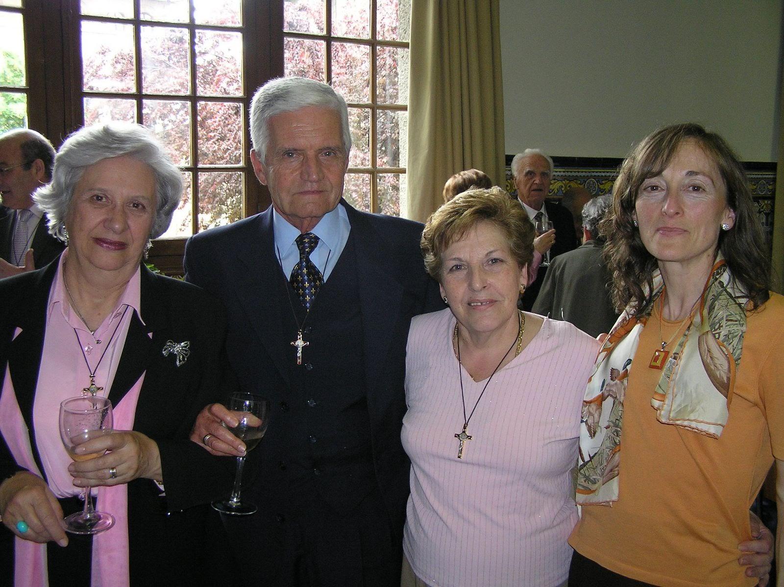 Picasa - 25 Aniversario SdJ 2008.05.30-31(175).jpg