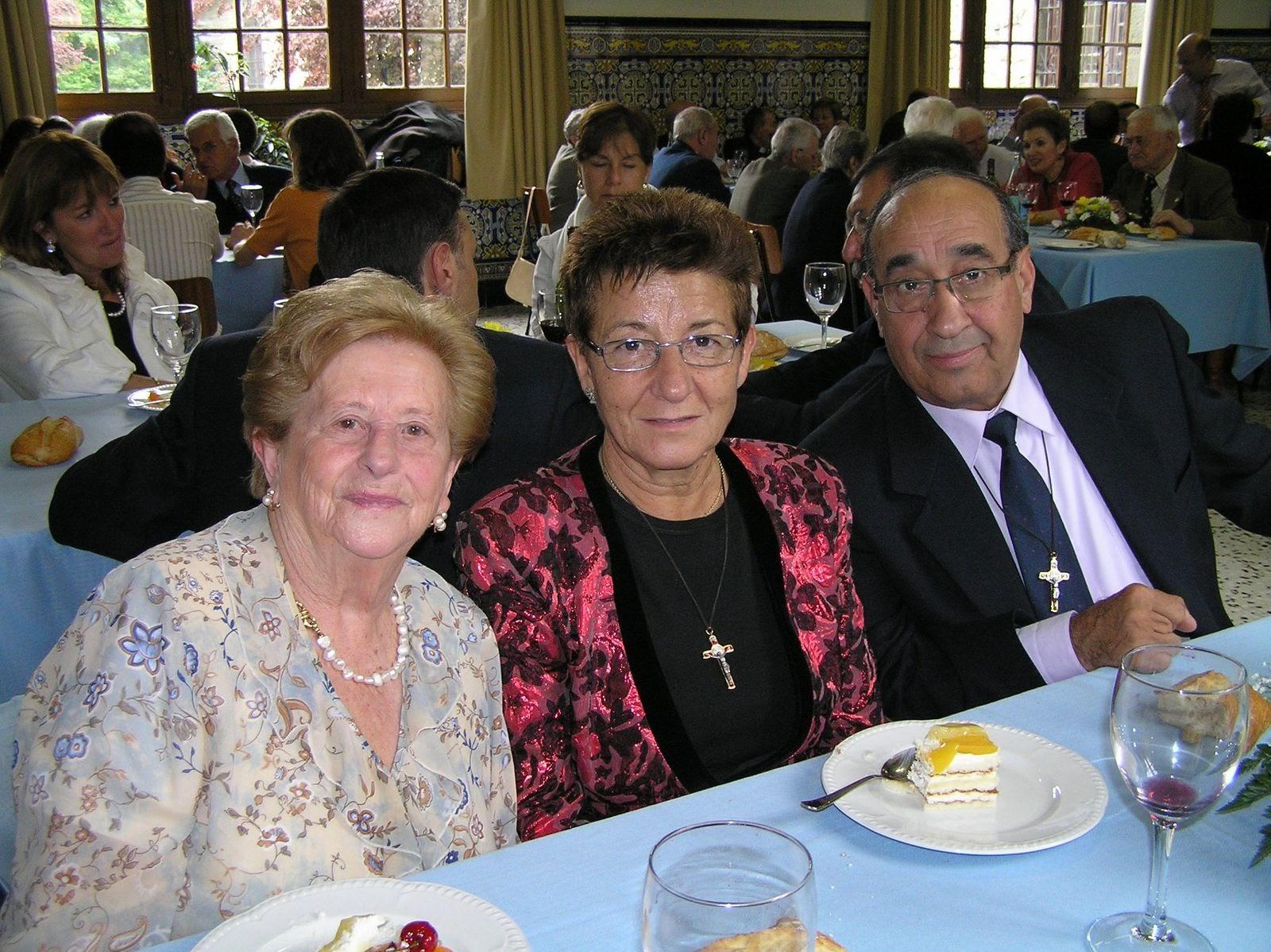 Picasa - 25 Aniversario SdJ 2008.05.30-31(141).jpg