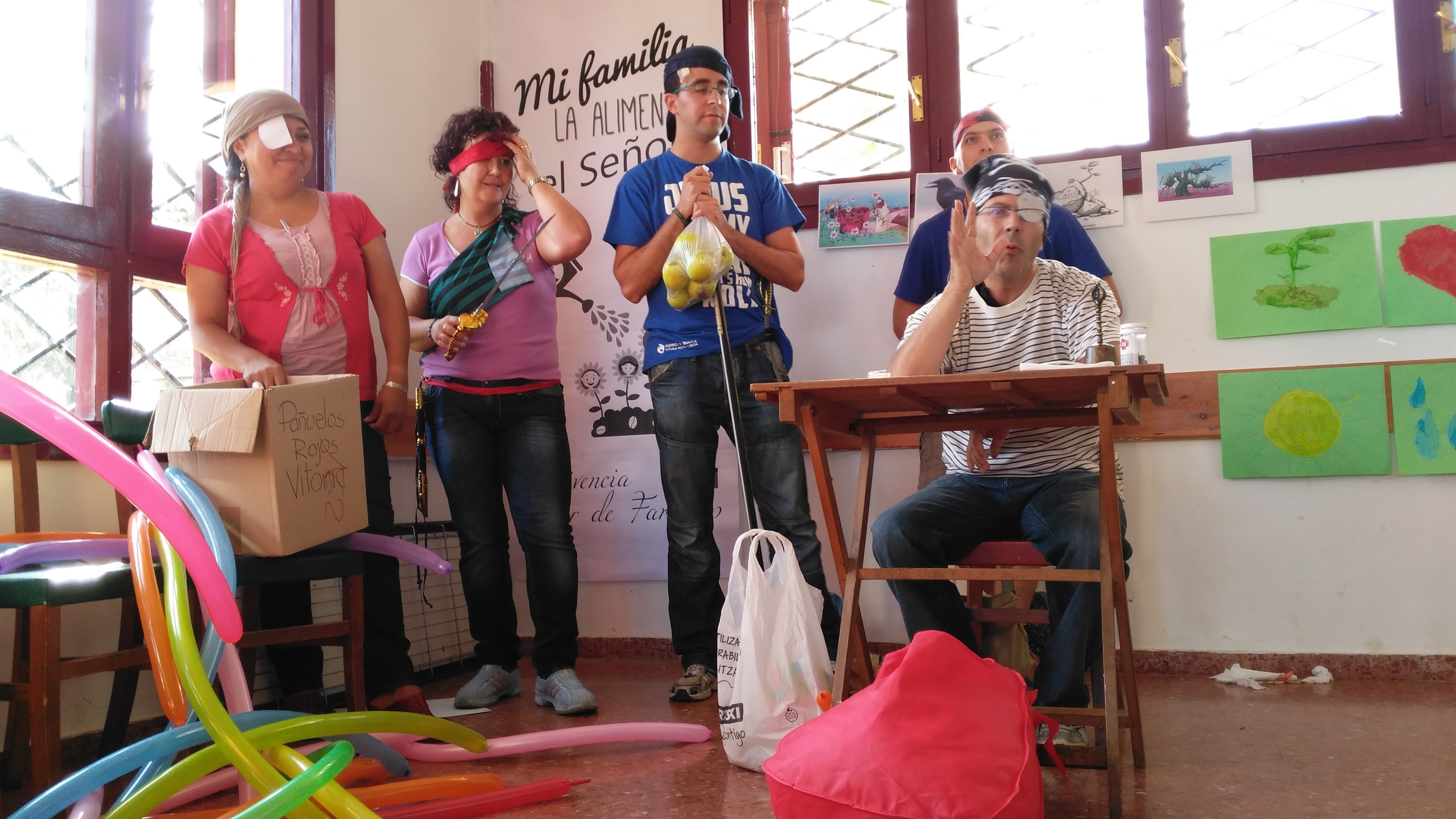 Picasa - 2015.09.12-13 - Convivencia Sector Familias(8).jpg