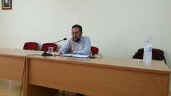2015.10.2-4 - IEP LA CONVERSIÓN + COMIDA COMUNITARIA (3).jpg
