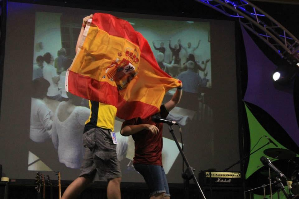 Picasa - Baile Bienvenida CR15-4.jpg