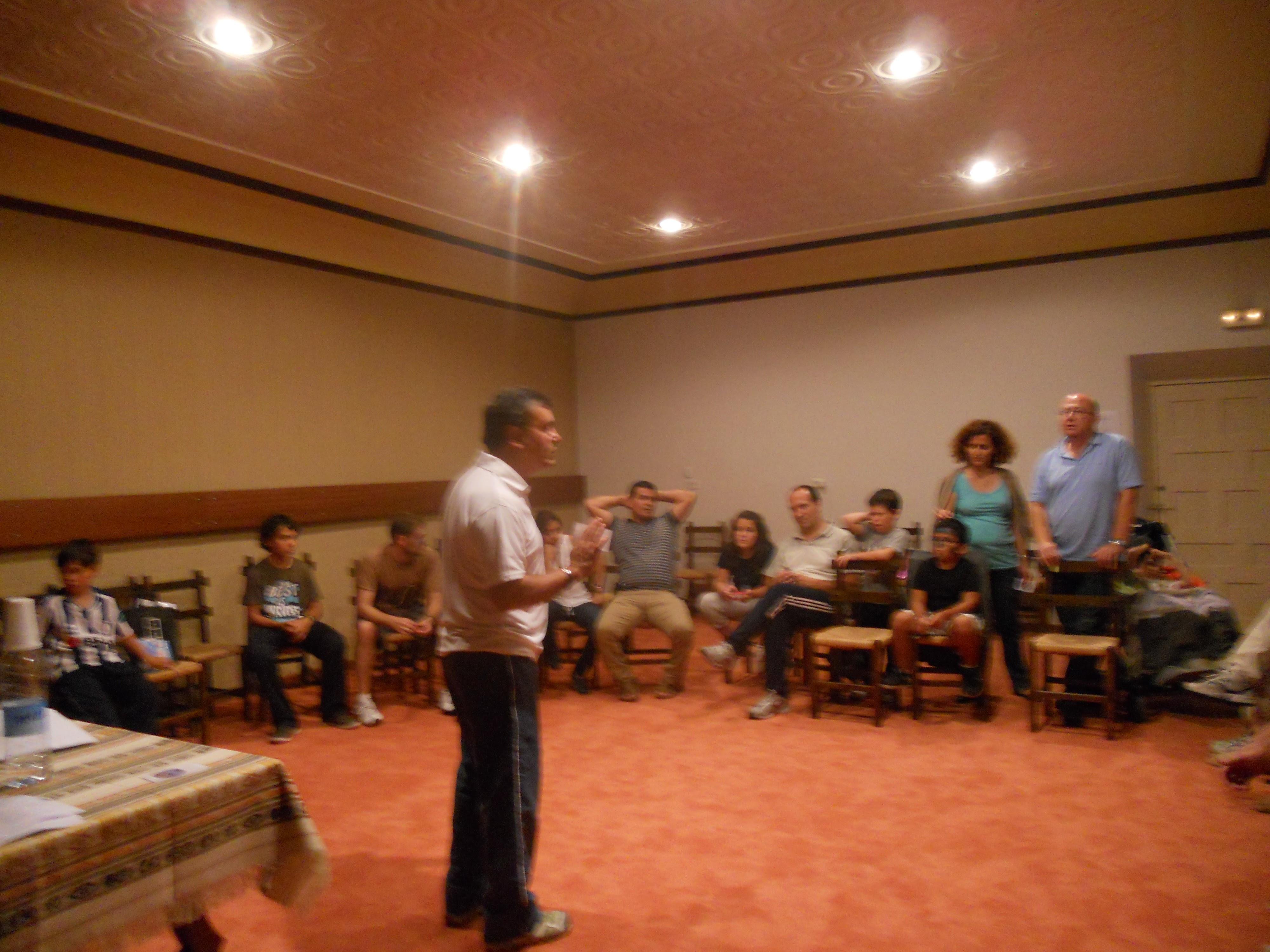 Picasa - Encuentro Familias en Bujedo 2011(29).jpg