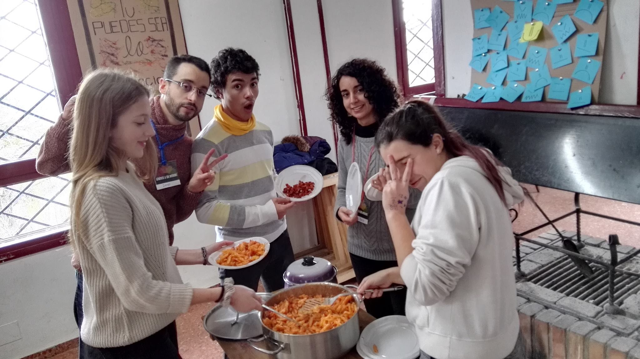 2017.02.17y18 - Desafió ATREVETE A SER DIFERENTE (12).jpg