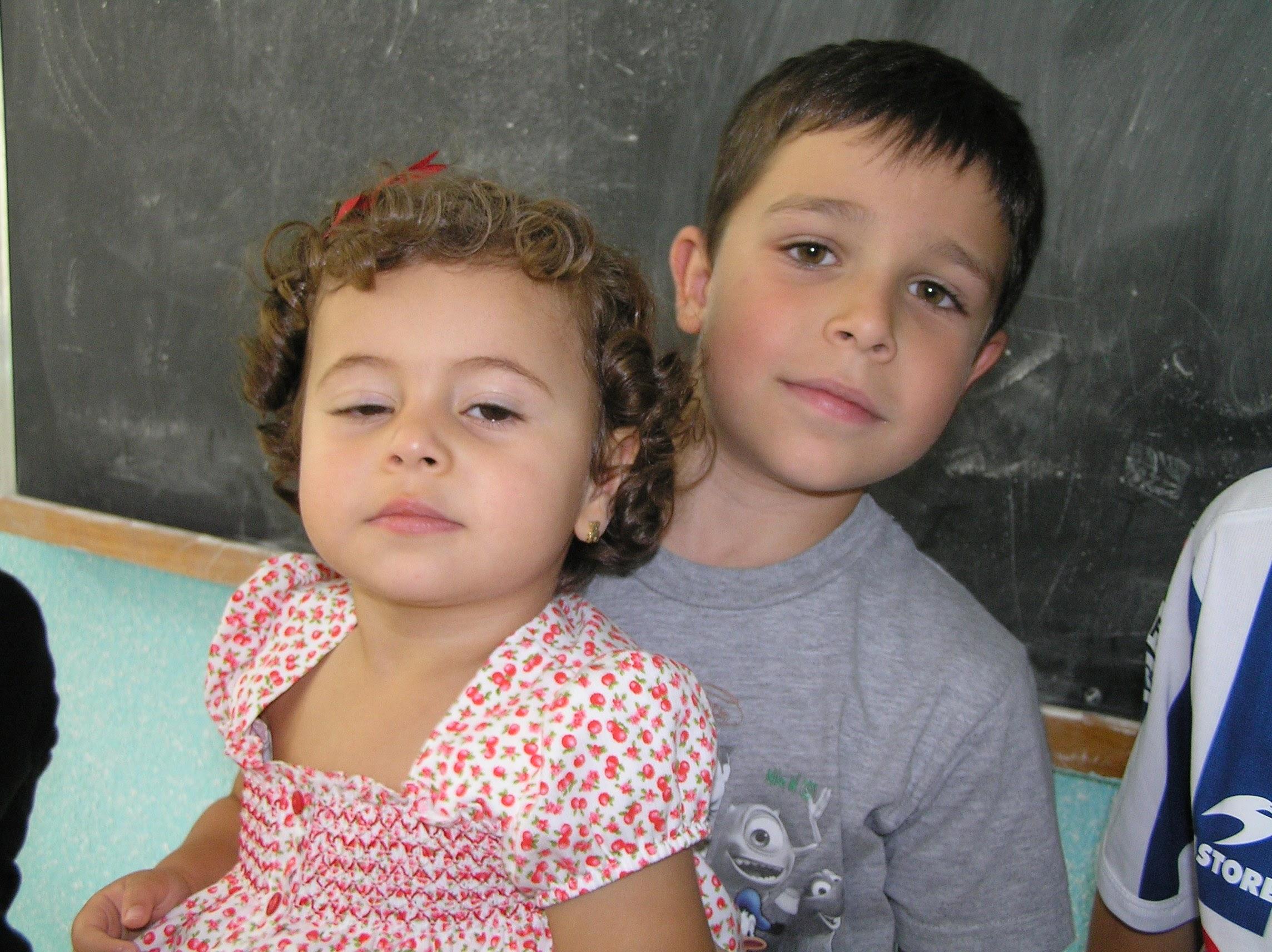 Picasa - Encuentro Familias en Bujedo 2011(32).jpg