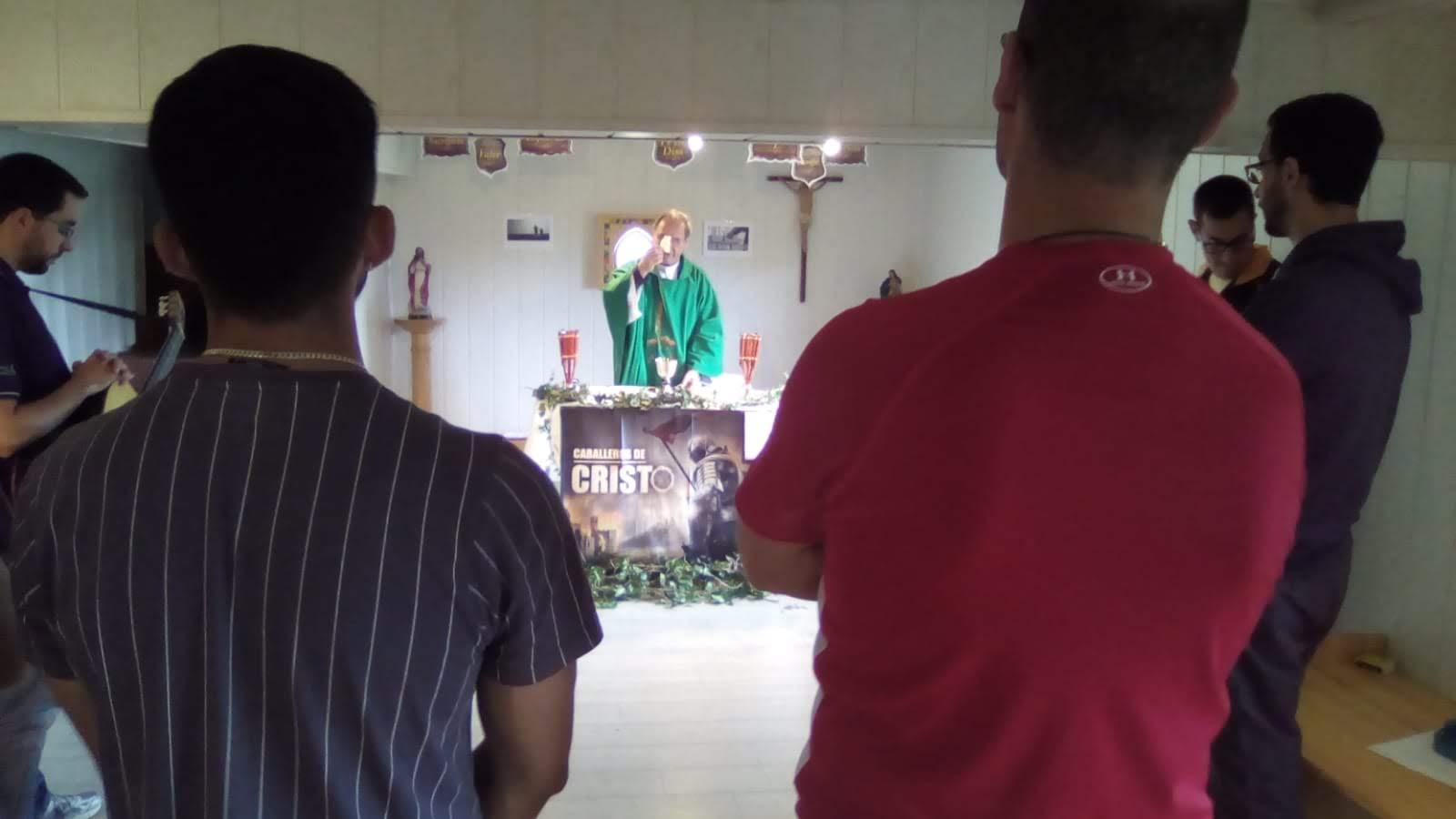 2018.07.20-22 - Actividad Chicos (12)