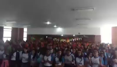 Video 3er Encuentro... - Kairós Zona Centro.jpg