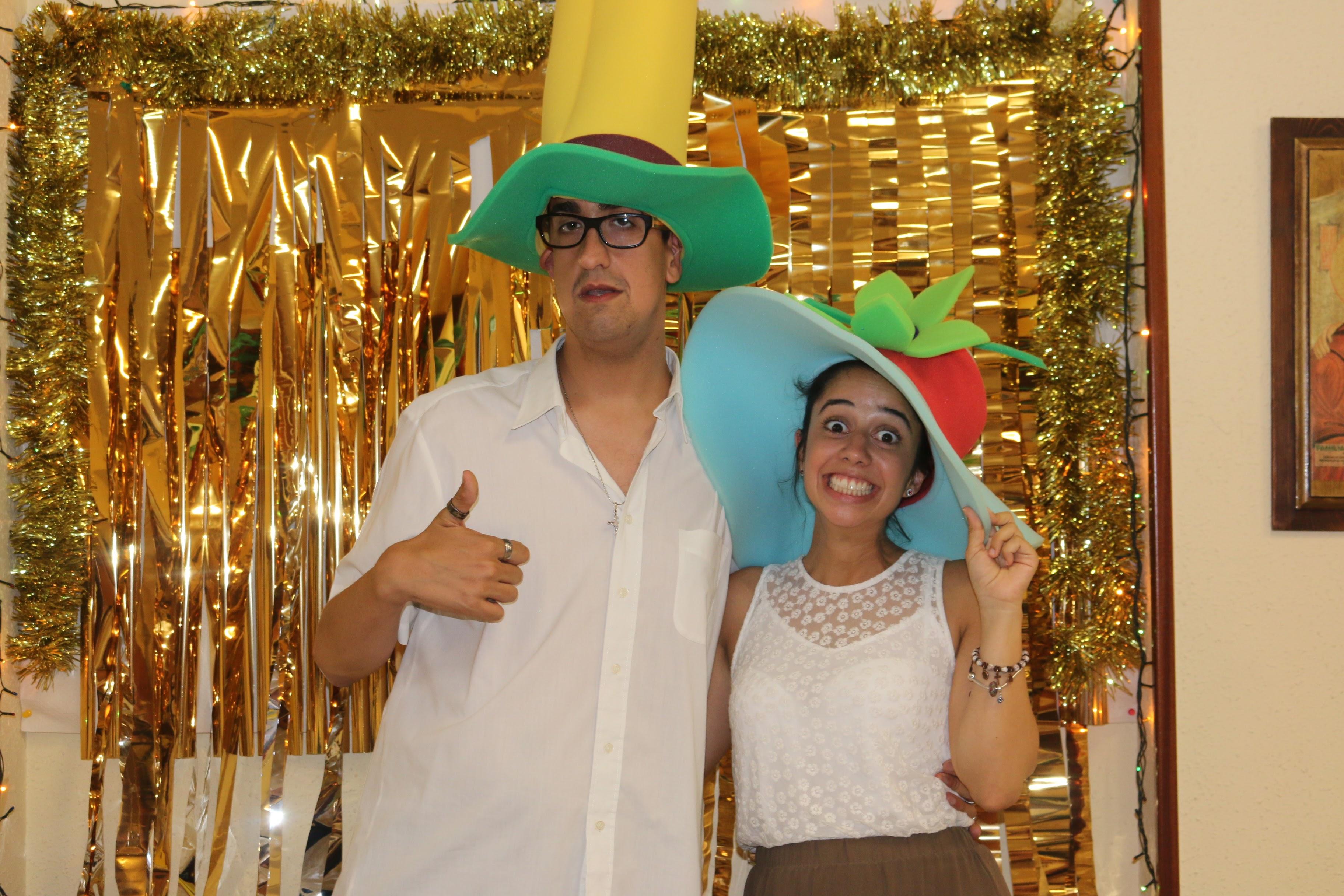 Picasa - Celebración Compromisos Fuego Nuevo 04.07.15(148).jpg