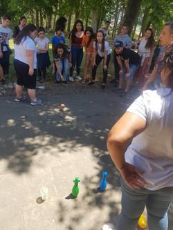 2019.07.07 - Día de Campo 2019 (19)