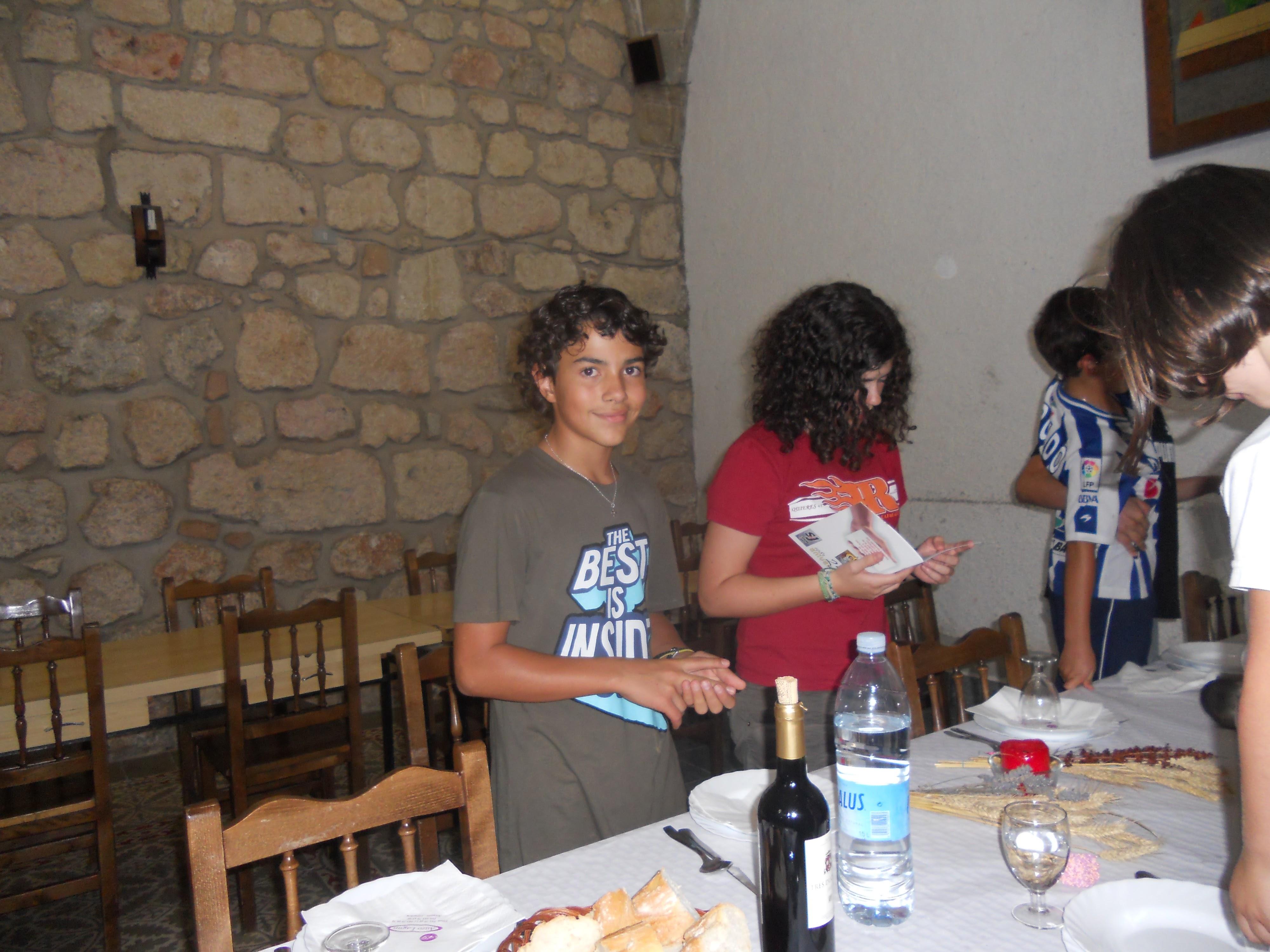 Picasa - Encuentro Familias en Bujedo 2011(10).jpg