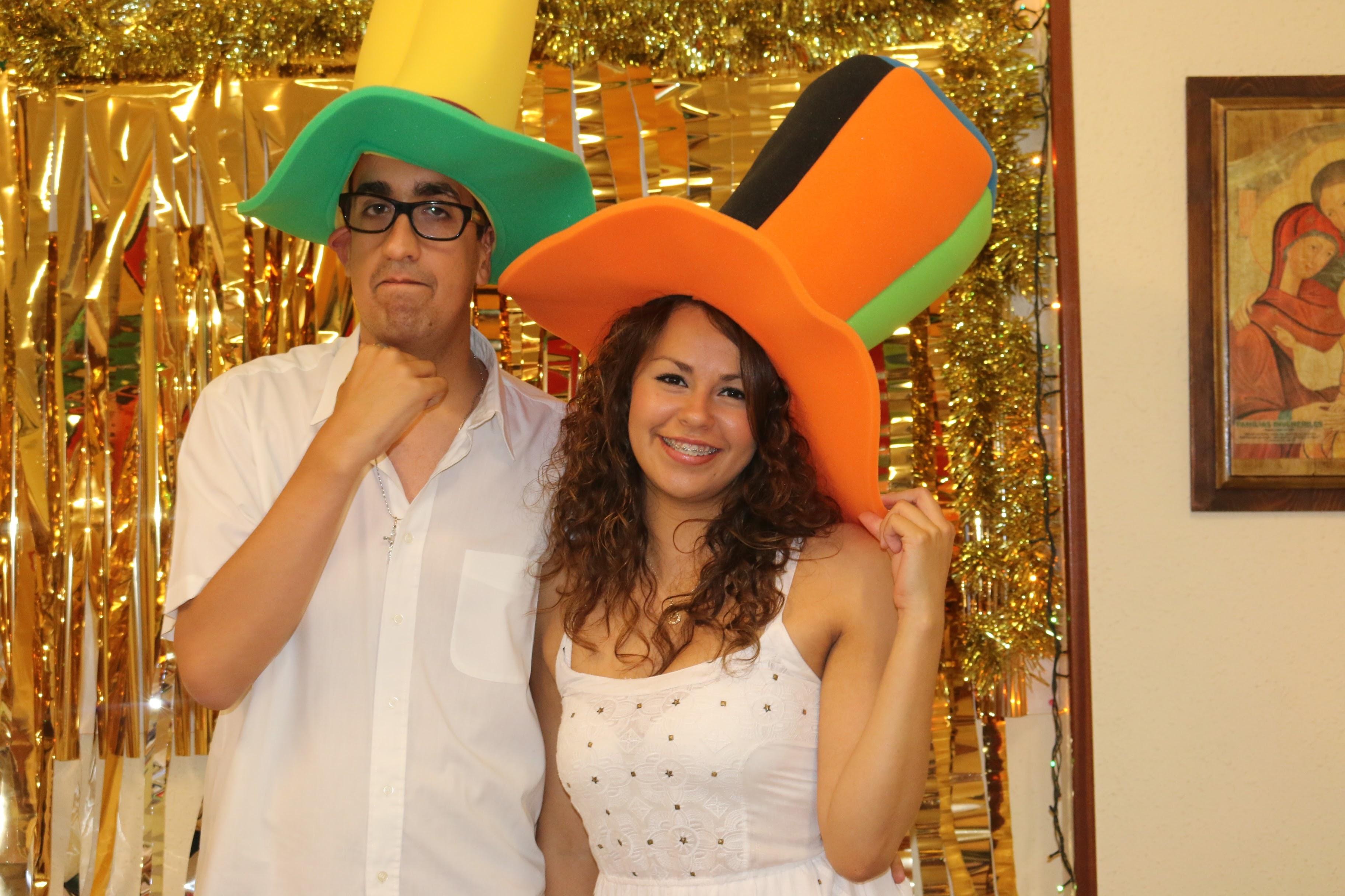Picasa - Celebración Compromisos Fuego Nuevo 04.07.15(150).jpg