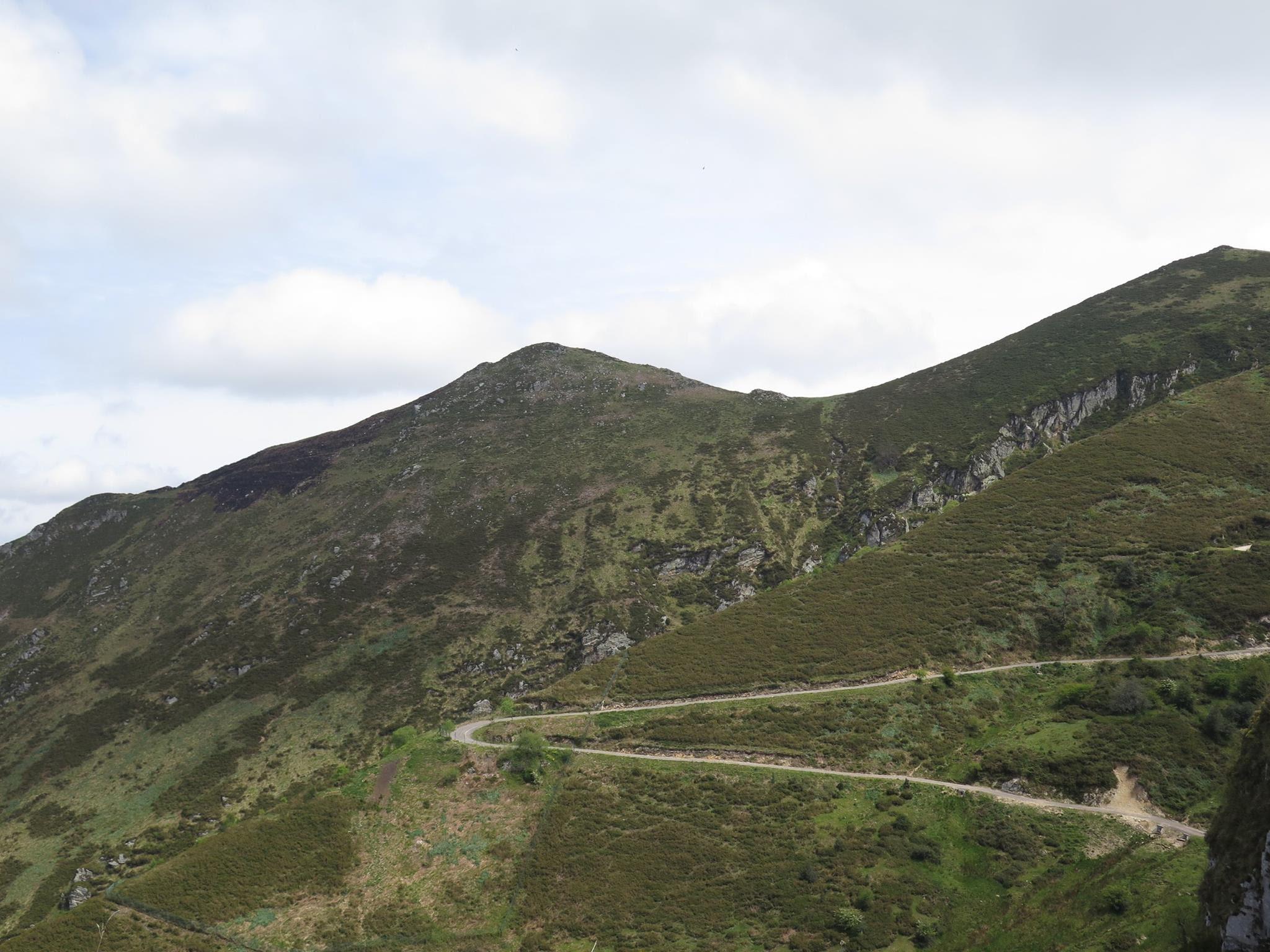 2017.05.2 y3 - Viaje Covadonga Sector Hnos. Mayores (20)