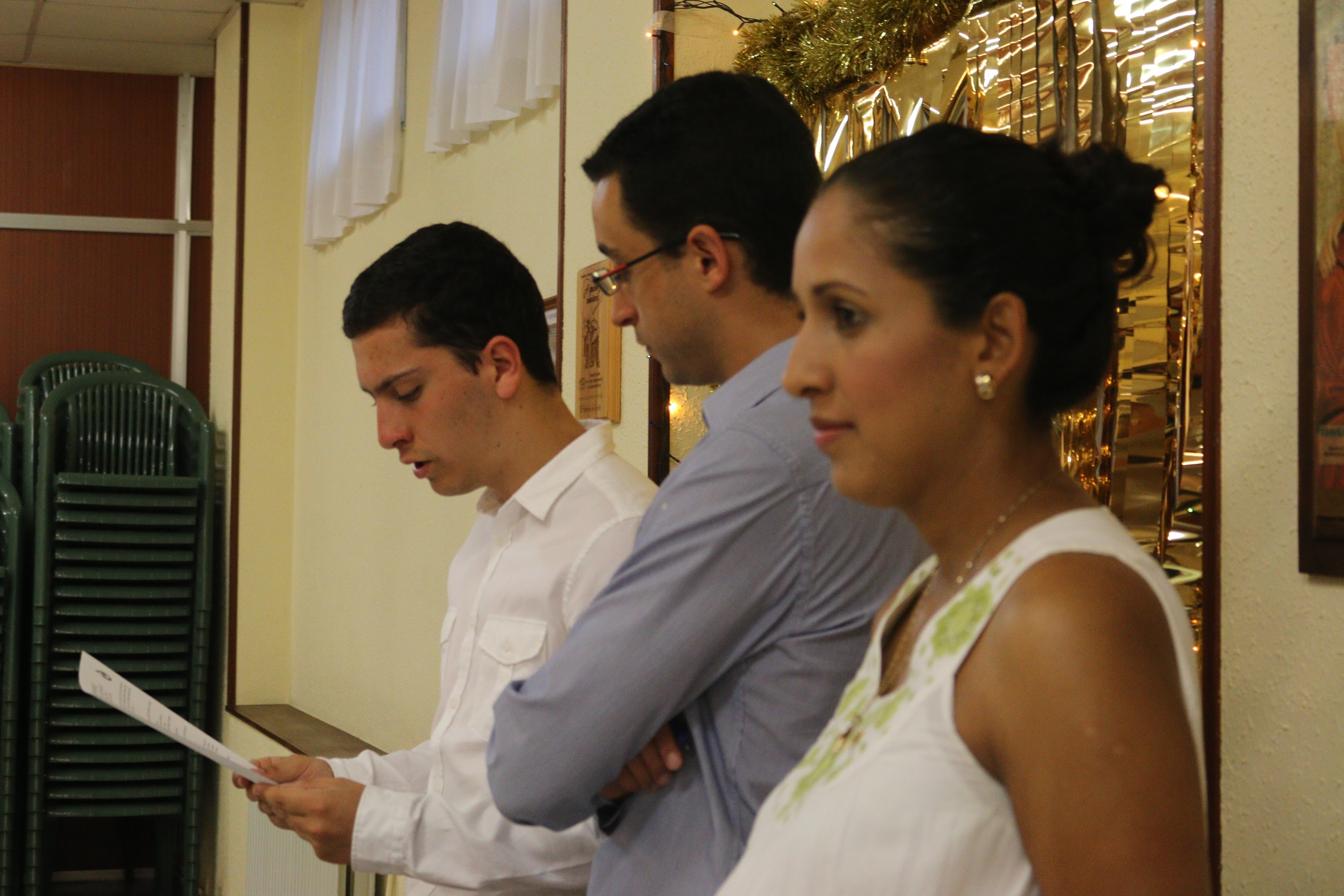 Picasa - Celebración Compromisos Fuego Nuevo 04.07.15(65).jpg